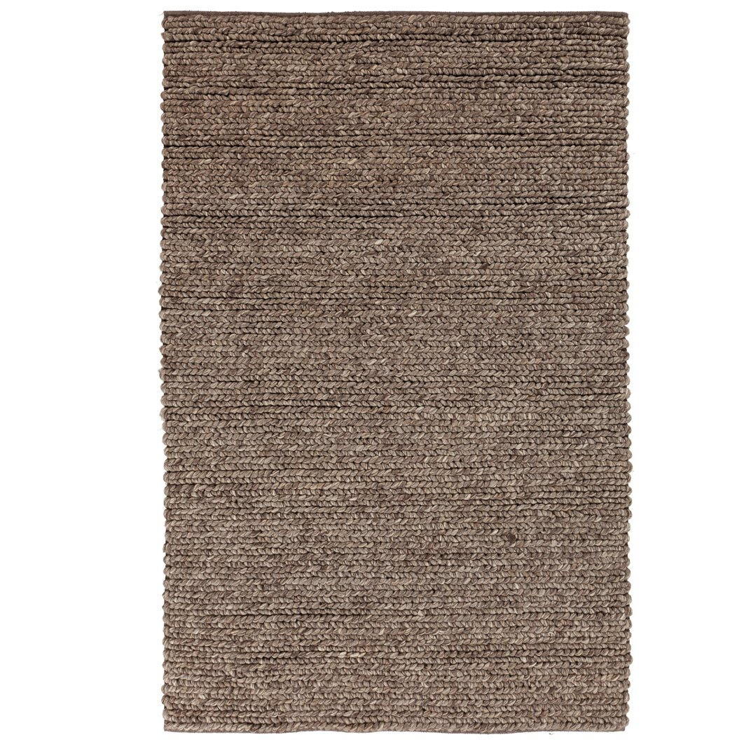 rugs area rugs runner area rugs dwellstudio sku dwl4629