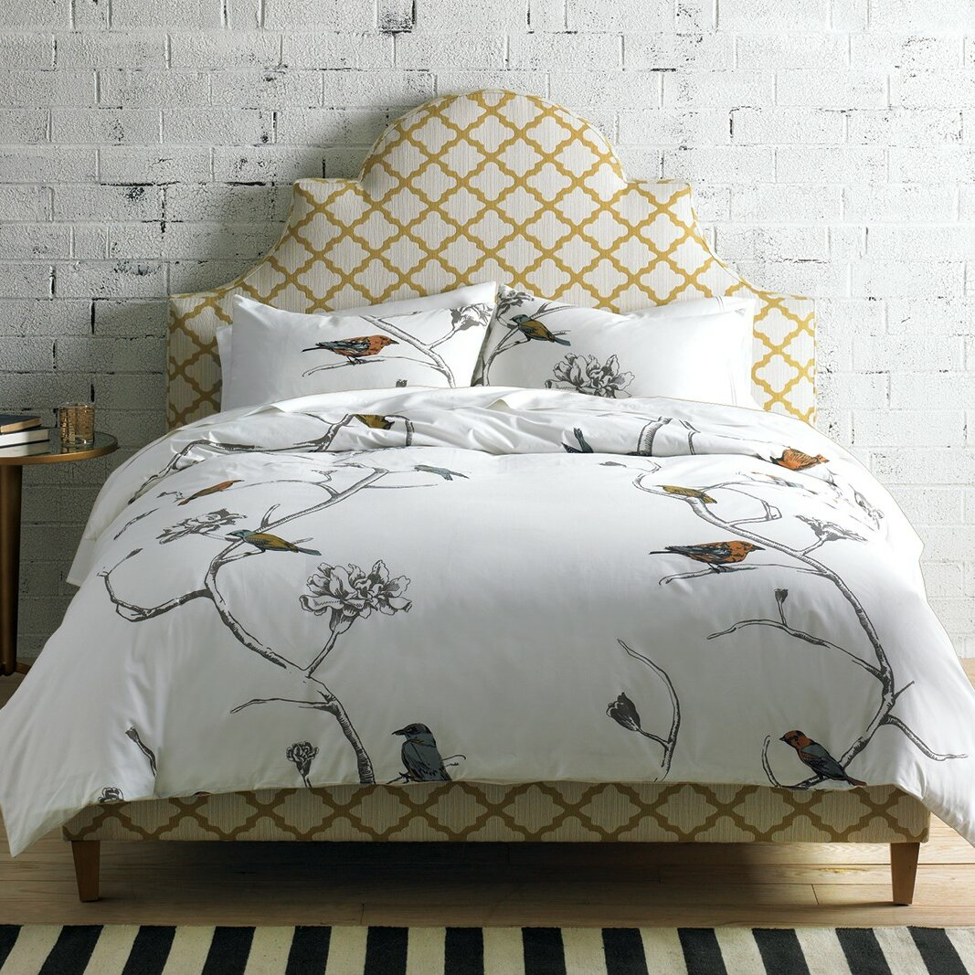 dwellstudio chinoiserie duvet cover reviews dwellstudio