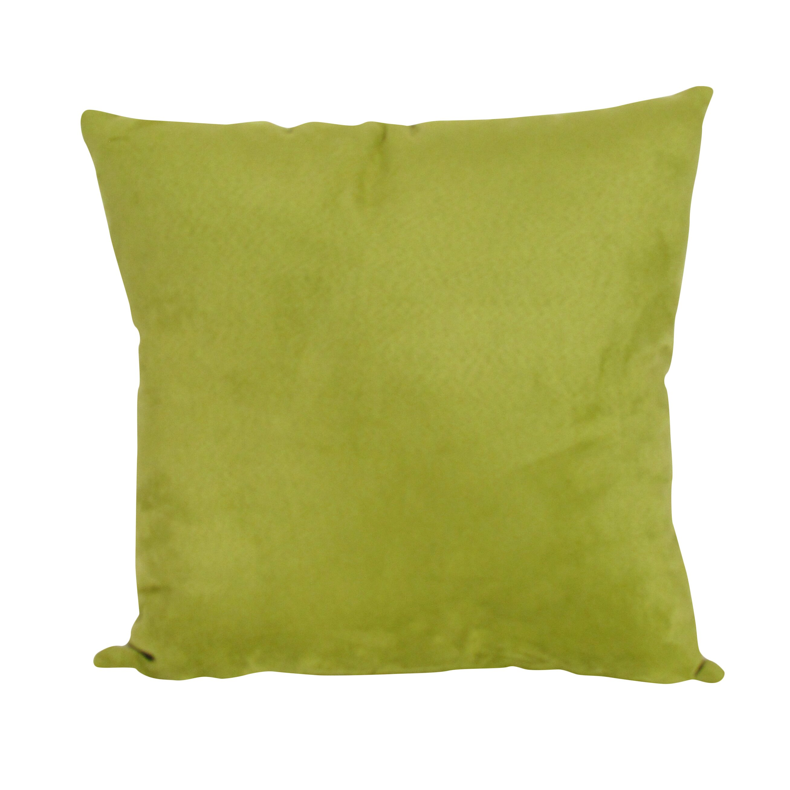 Decorative Pillow Wayfair : Wayborn Decorative Throw Pillow I Wayfair