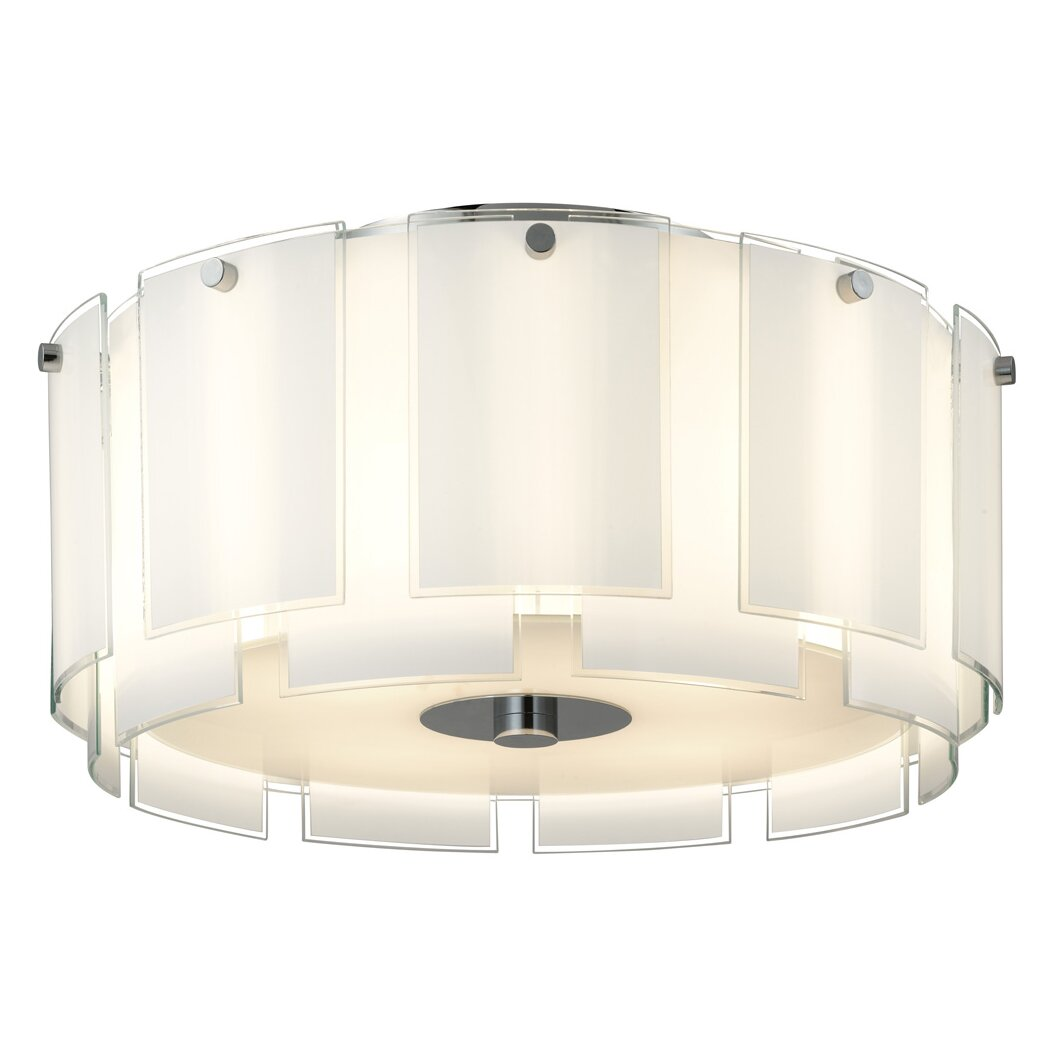 lighting ceiling lights modern flush mounts sonneman sku sen2240