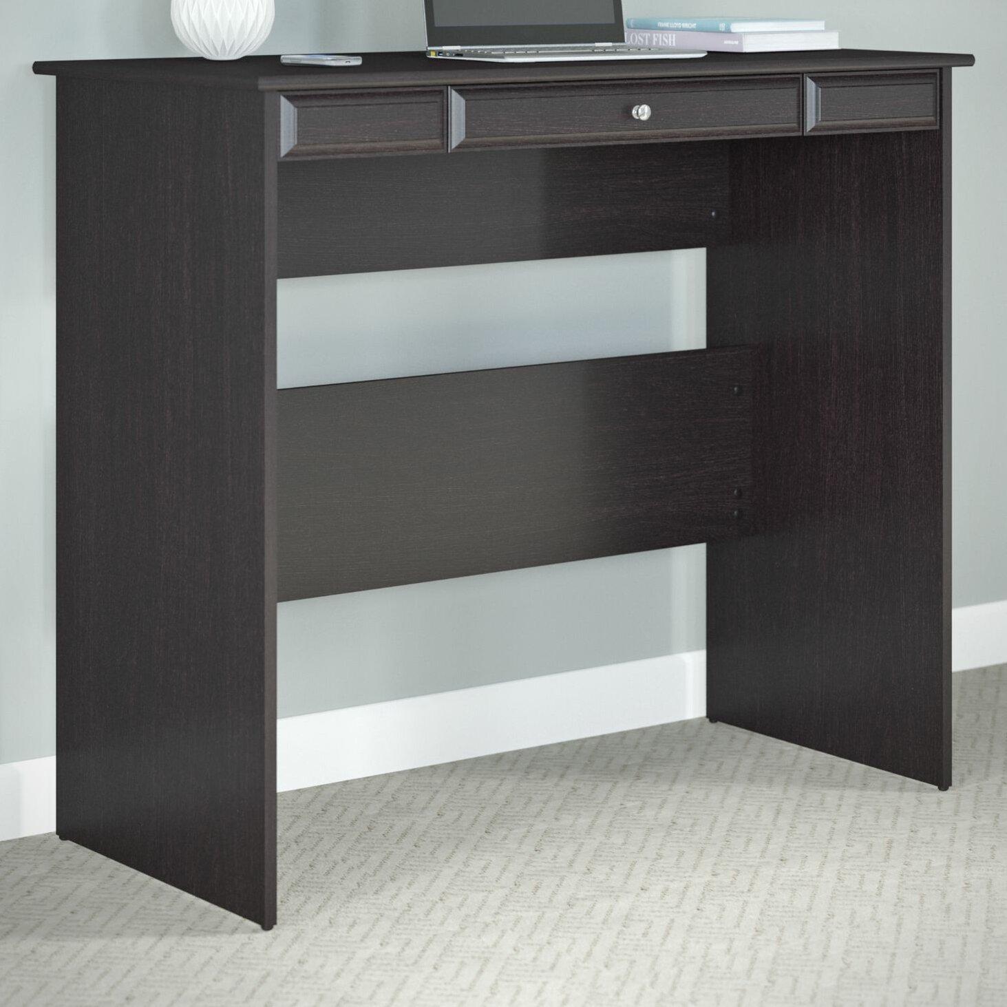 Bush Furniture Cabot Standing Desk & Reviews