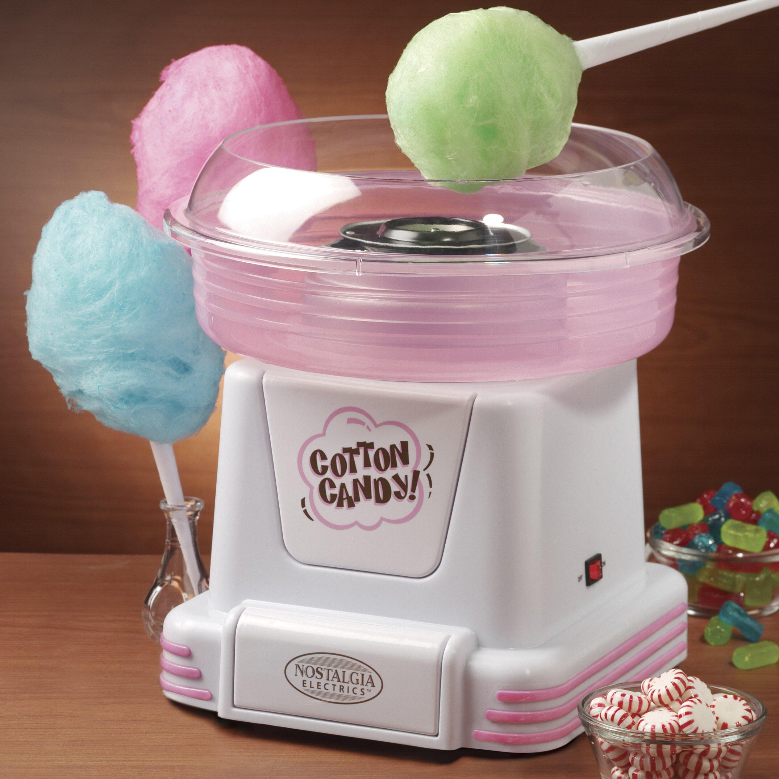 how to make sugar free hard candy