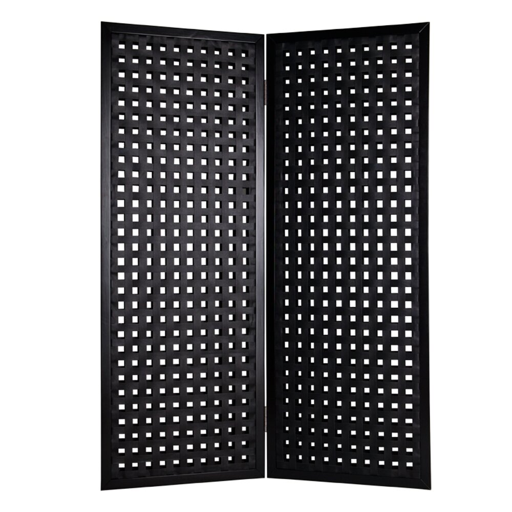 "Screen Gems 75"" X 55"" Bellamy 2 Panel Room Divider  Wayfair. How To Decorate Your Living Room On A Budget. Dividing Living Room Ideas. Designer Living Room Furniture Interior Design. Small Condo Living Room Ideas. Colours For Living Room. Retro Living Room Decor. Designer Table Lamps Living Room. Rustic Living Room Set"