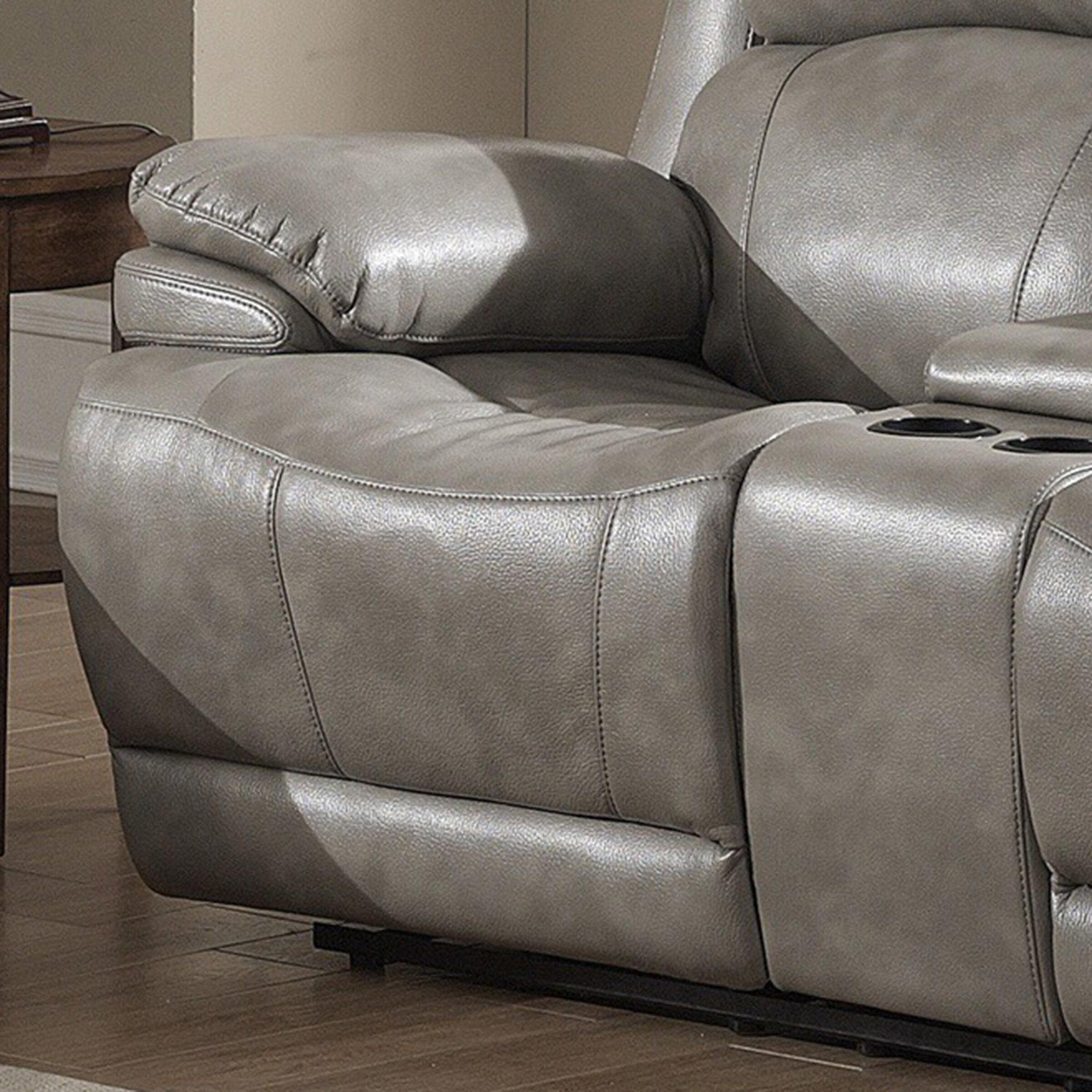 Ac Pacific Furniture Reviews Ac Pacific Estella Sofa And Loveseat Set  Reviews Wayfair