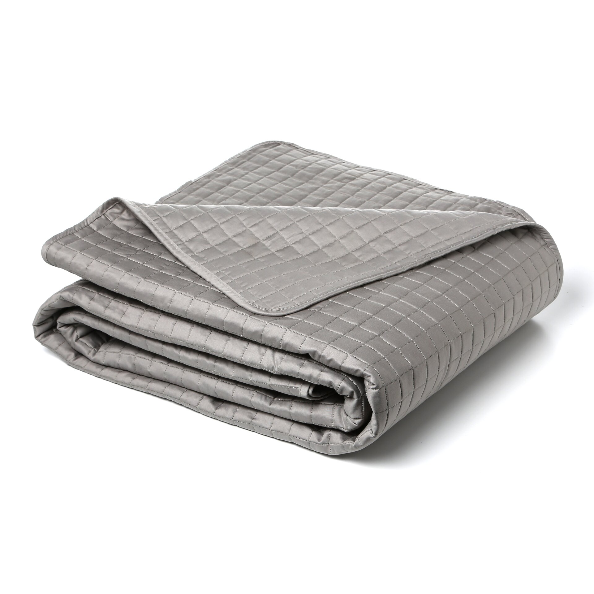 Downtown Company Urban Egyptian Quality Cotton Quilted