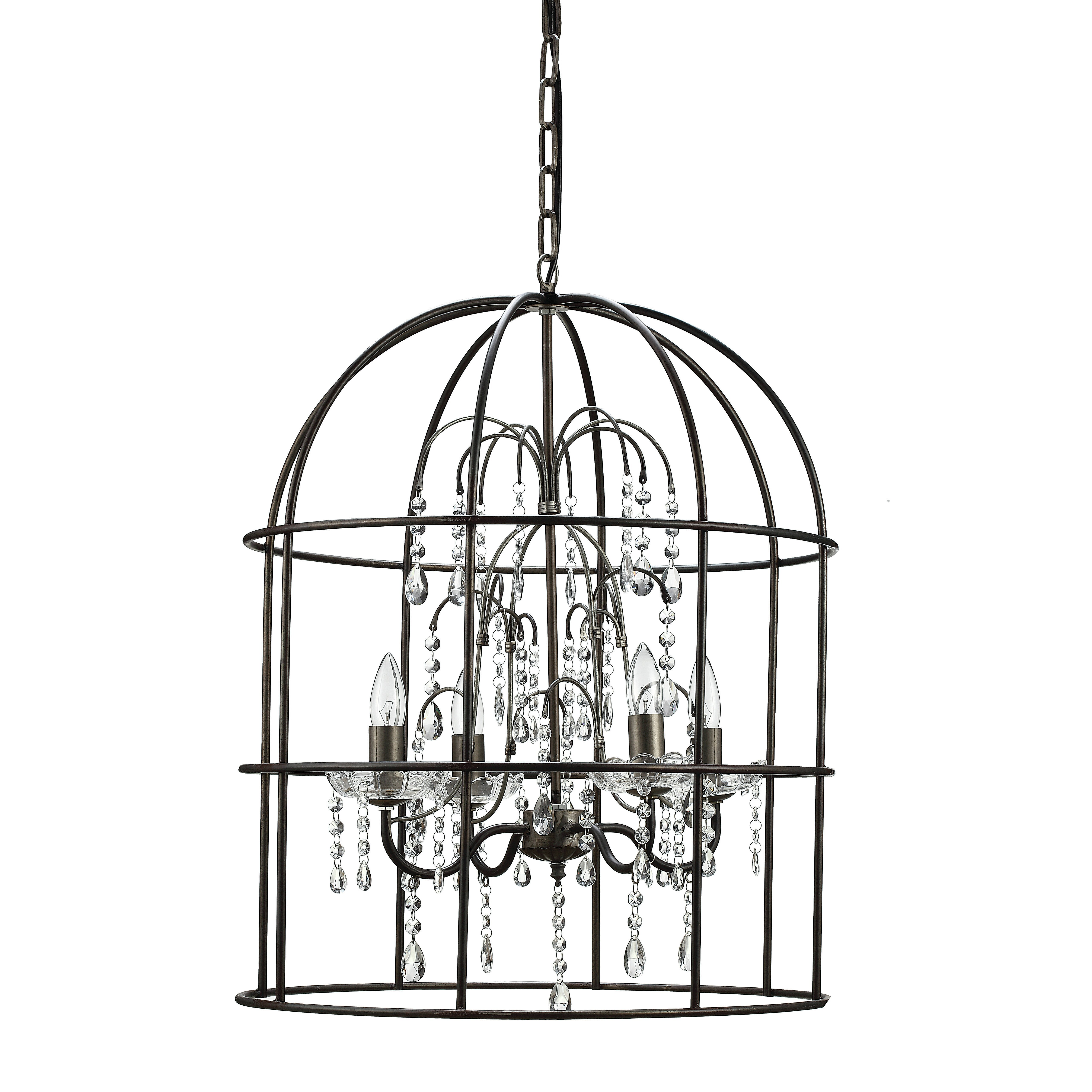 Creative Co Op Turn Of The Century Metal Birdcage 4 Light Chandelier DA1637 XRL1514 further Metal Wall Decore Bronze Large Metal Wall Metal Flower Wall Decor Target together with Office Wall Decor Motivational Black And White Inspirational Print Modern Home Decor Office Wall Art Motivational Wall Decor A Year Wall Decor Bedroom as well Novogratz Bright Pop Platform Bed NMOM1077 in addition Avanity Positano Double Handle Bathroom Widespread Sink Faucet AVN1488. on heaters for living room