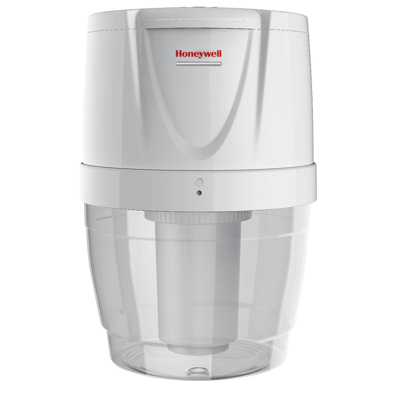 Honeywell water cooler filtration system reviews wayfair for Water fountain filtration system