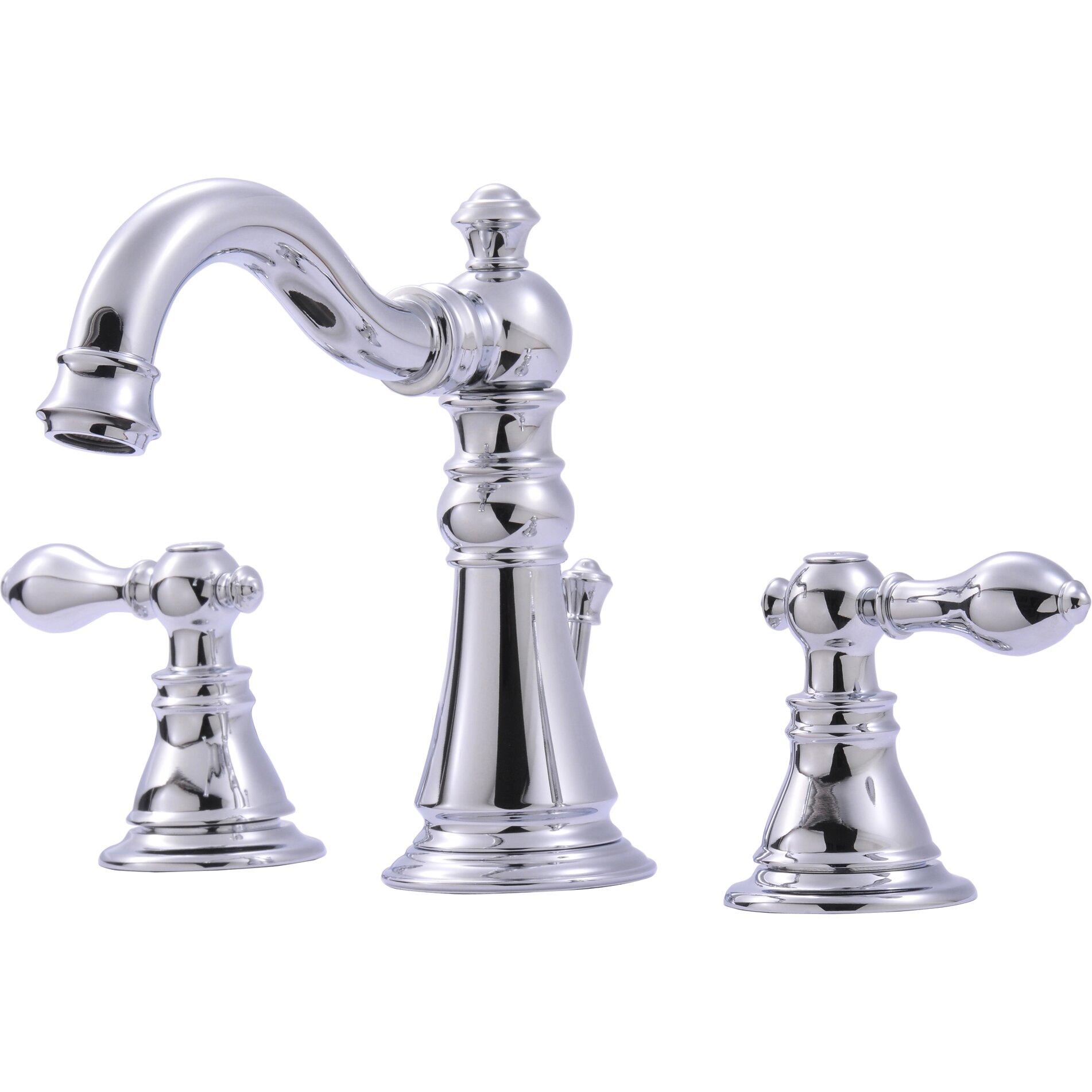 bathroom sink faucets reviews ultra faucets widespread bathroom faucet with 16506