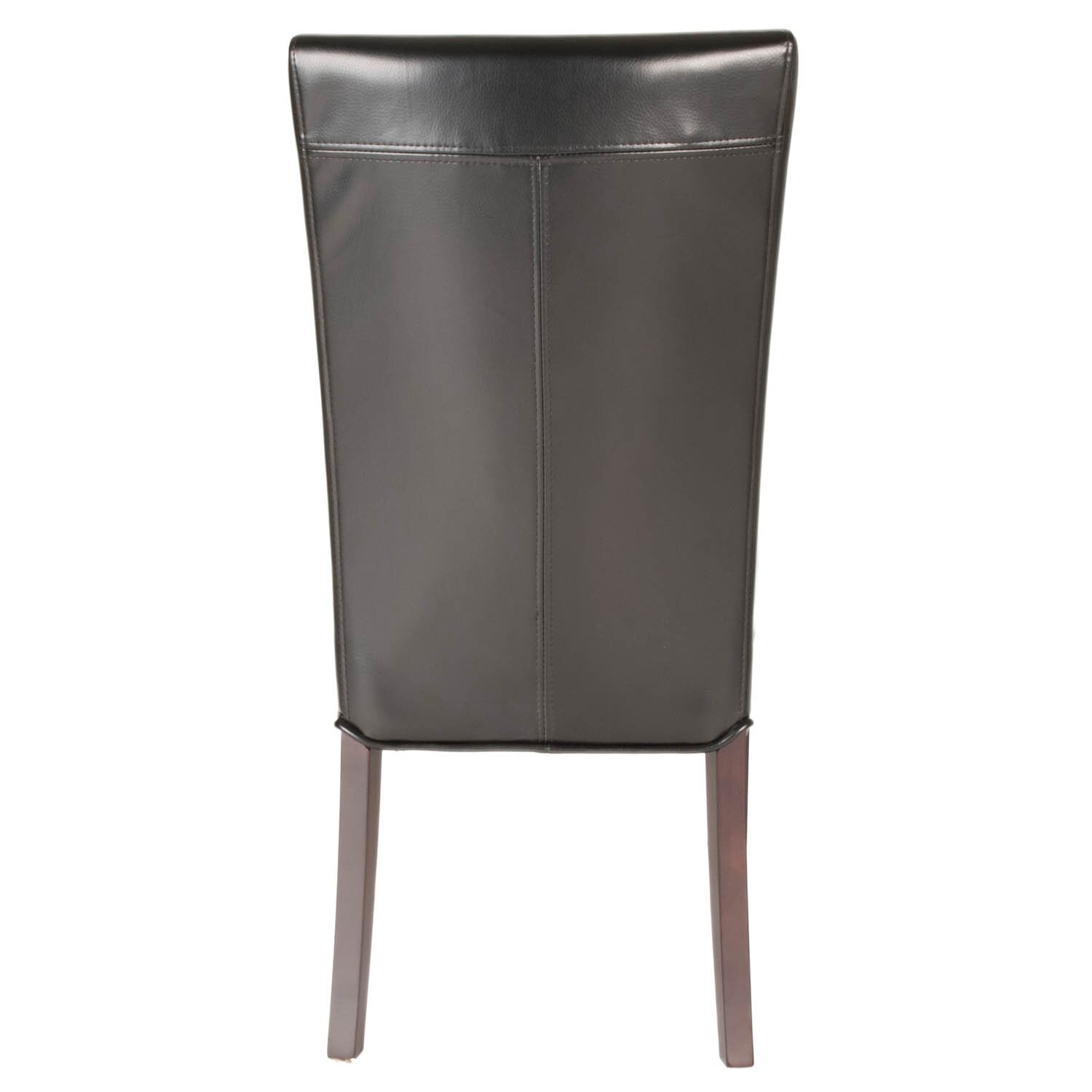 Orient express furniture london parsons chair reviews for Furniture express