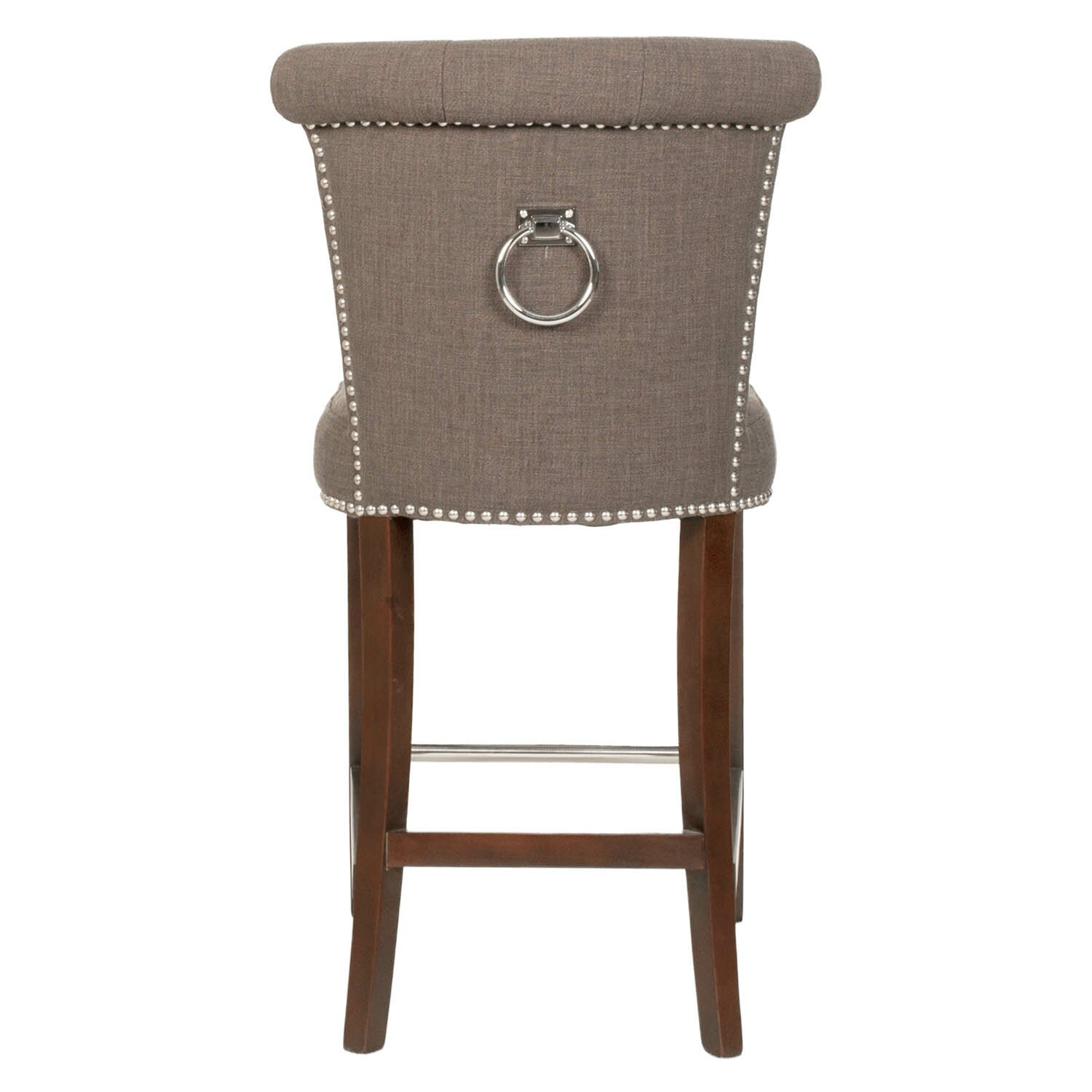 Orient Express Furniture Villa 26 Quot Bar Stool Amp Reviews