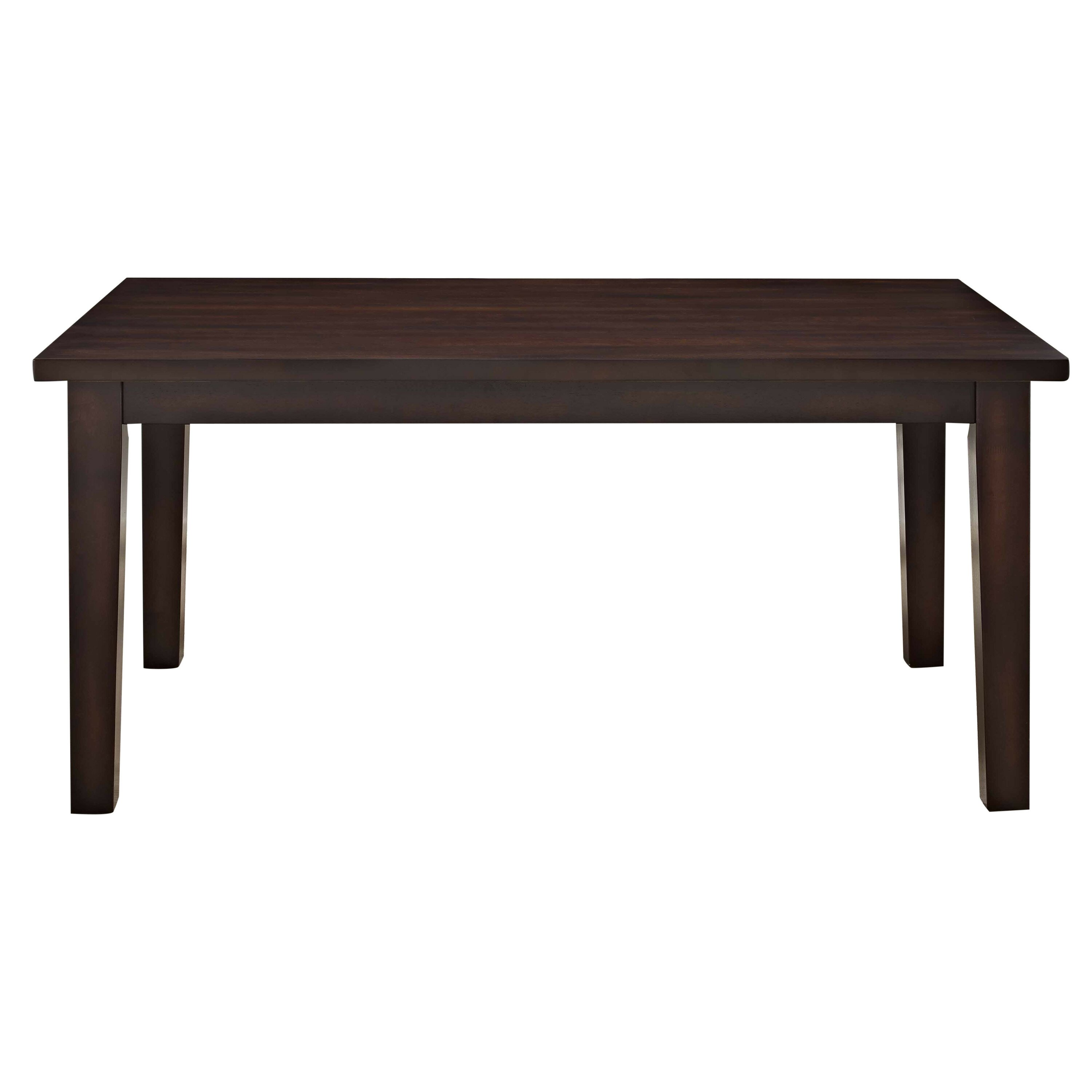 Dining Table Home Tables Burnham Designs
