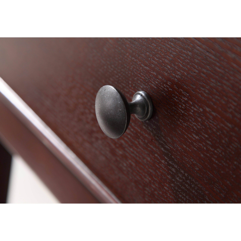 simpli home burnaby 21quot single bathroom vanity set amp reviews wayfair bathroom vanities knoxville tn