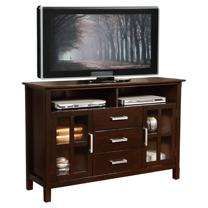 home furniture kitchener simpli home kitchener tv stand reviews wayfair ca. home furniture kitchener   28 images   simpli home 3axcrgl007