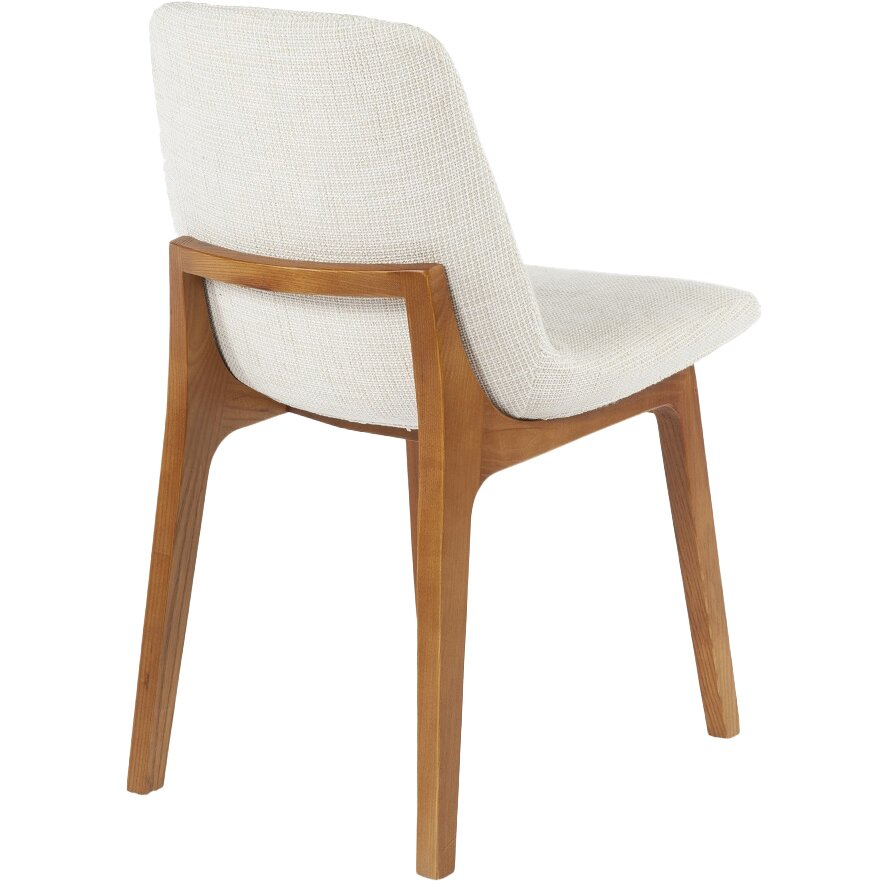 Control Brand Side Chair
