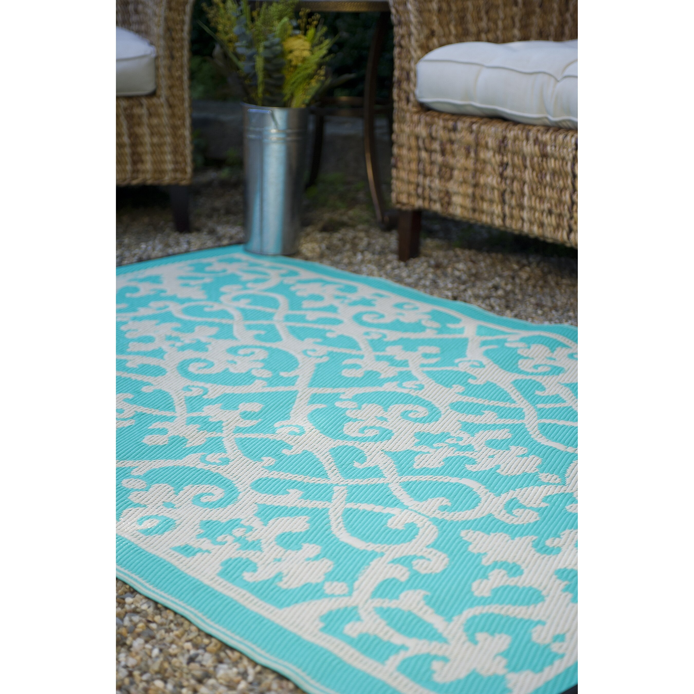 white and sommar textiles in flatwoven products carpet turquoise ikea rug gb outdoor rugs en