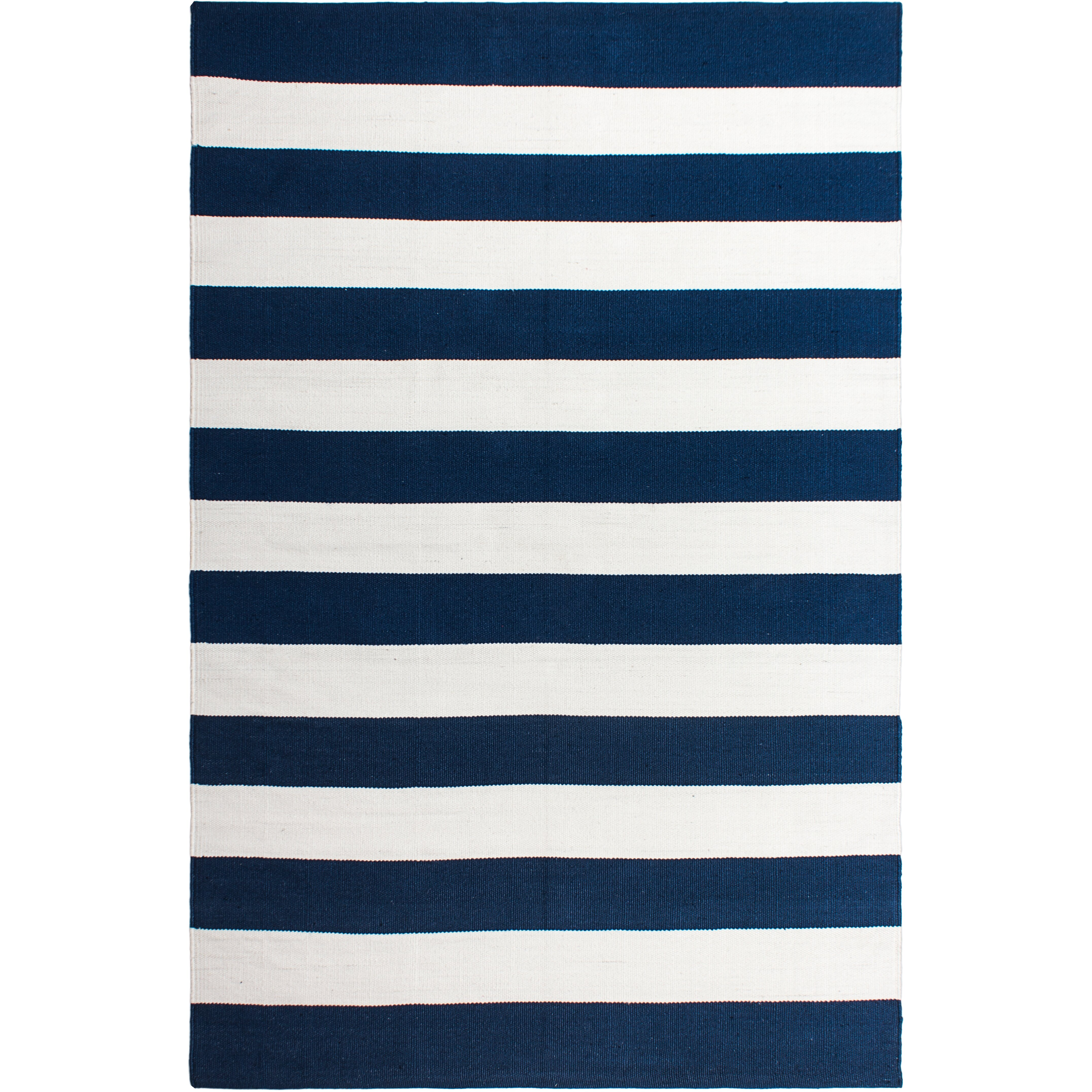 Blue And White Outdoor Rug Blue And White Geometric