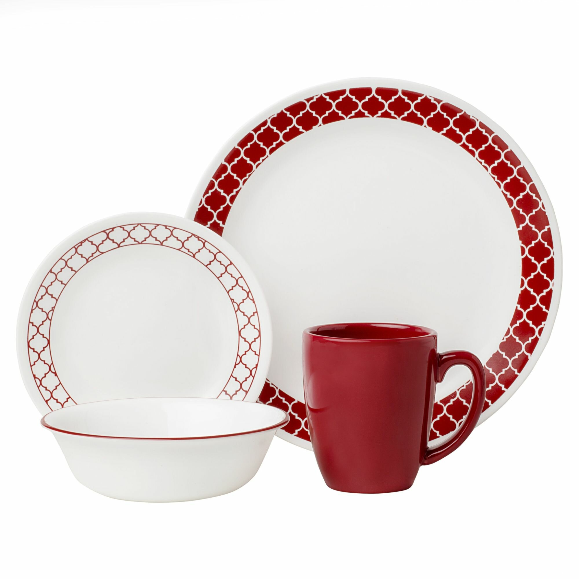 Shop Target for Corelle. For a wide assortment of Corelle visit motingsyti.tk today. Free shipping & returns plus same-day pick-up in store.