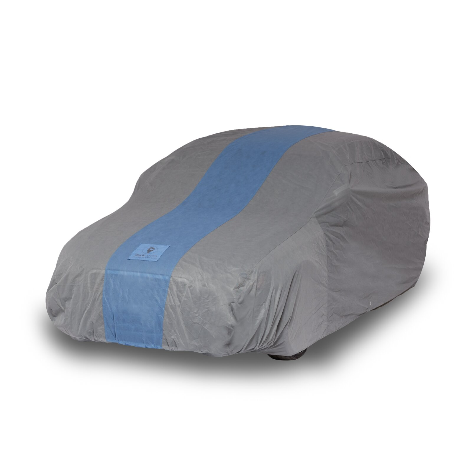 Duck Covers Defender Automobile Cover Wayfair Ca