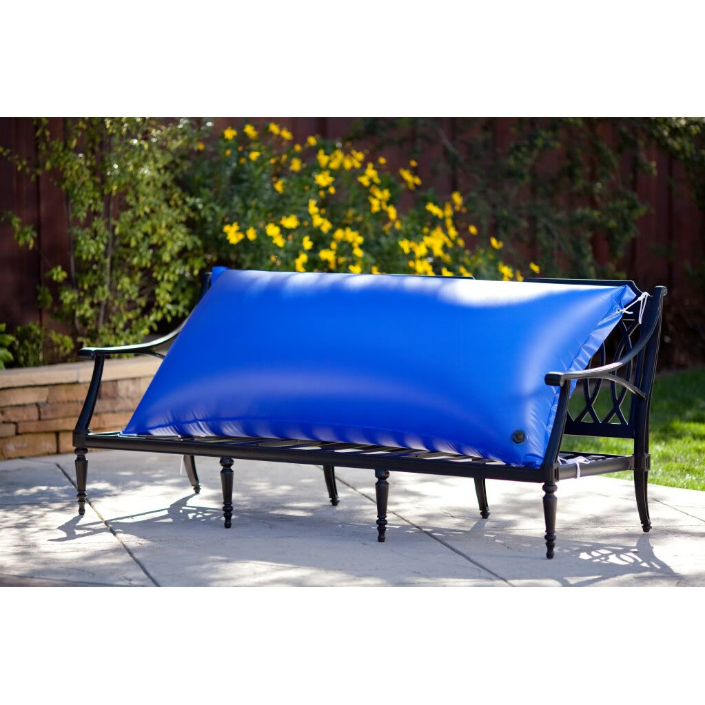 Duck Covers Elite Patio Sofa Cover & Reviews