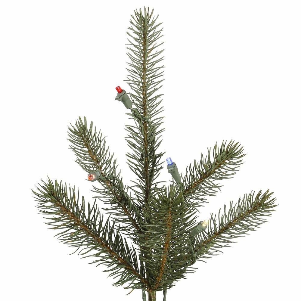 Vickerman Artificial Christmas Trees