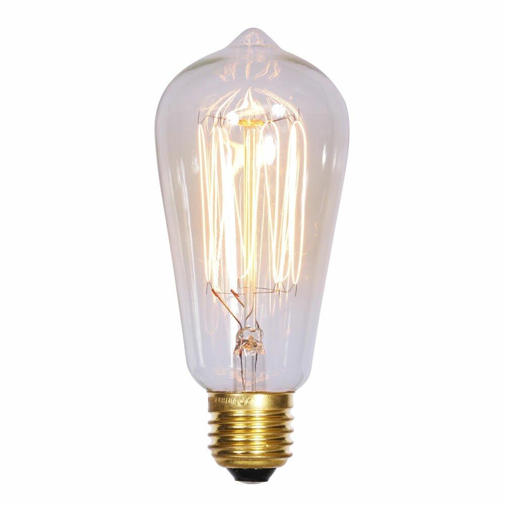 E26 Bulb Picture