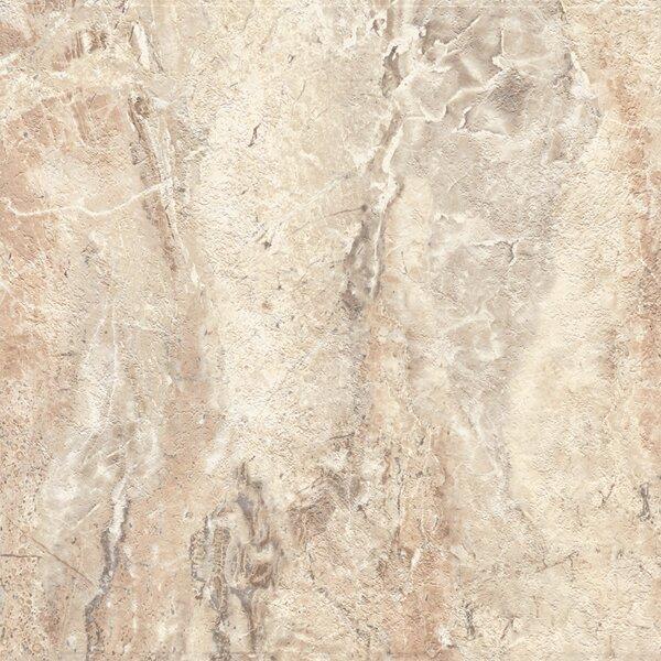 Congoleum duraceramic roman elegance 16 x 16 x for Congoleum flooring