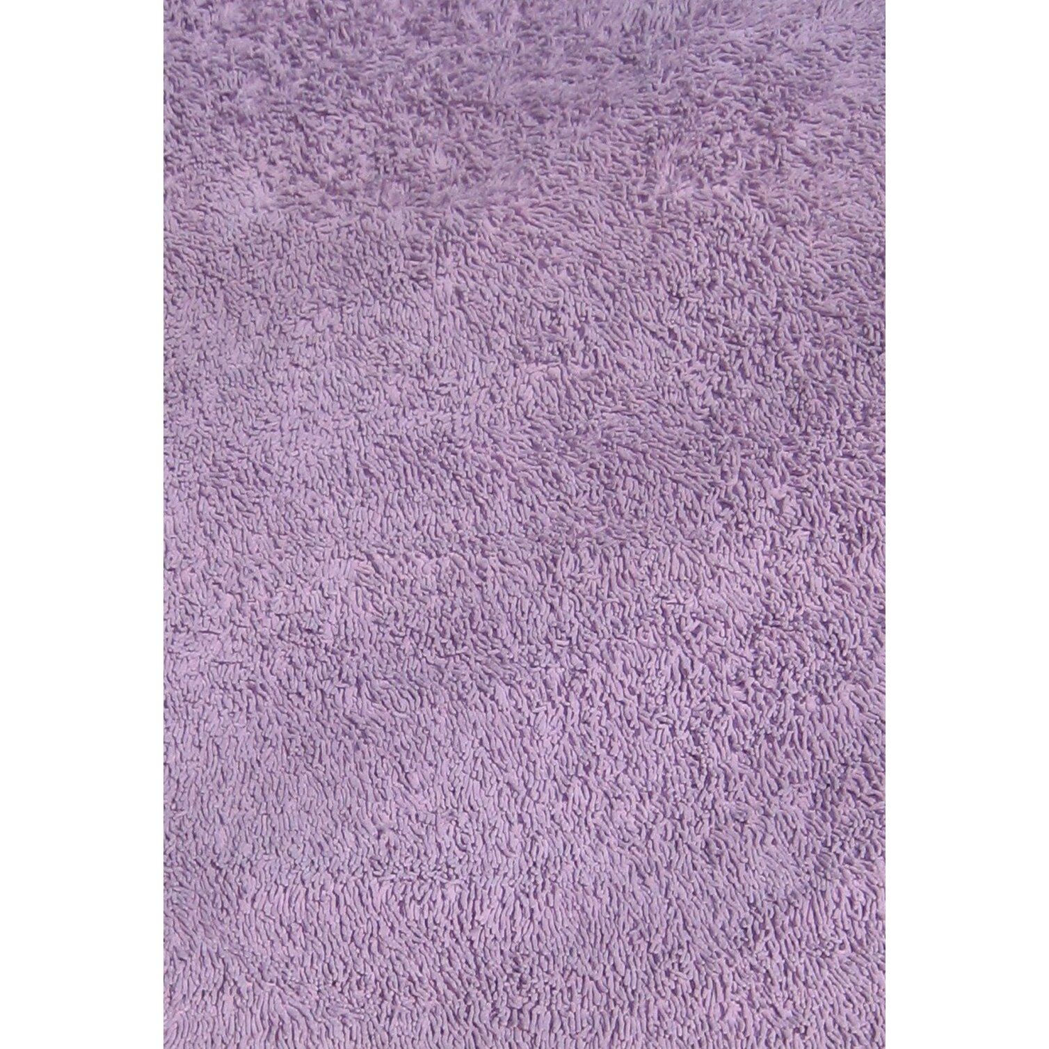 Fun Rugs Lavender Shag Kid 39 S Area Rug Reviews Wayfair