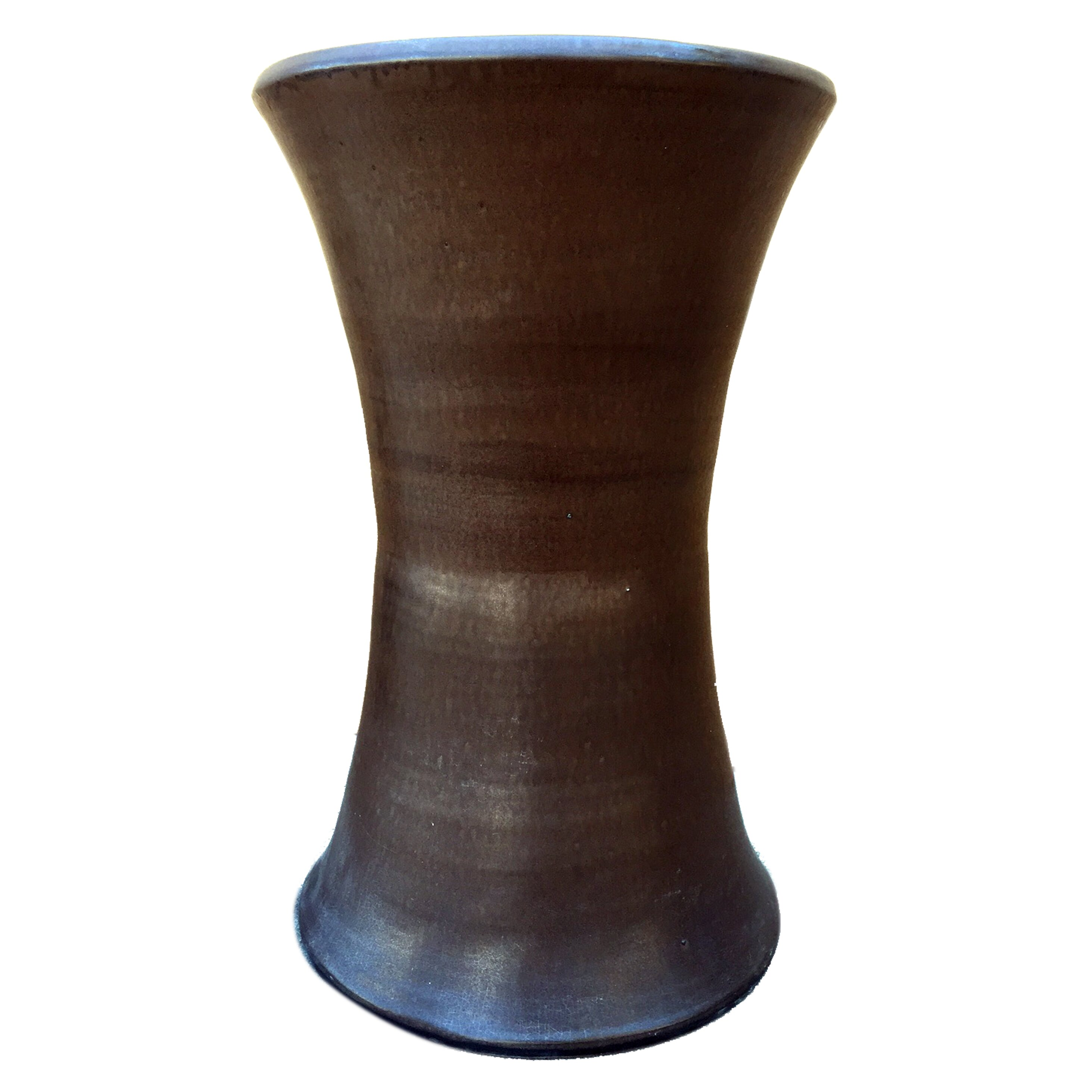 Asian Art Imports Ceramic Garden Stool Wayfair