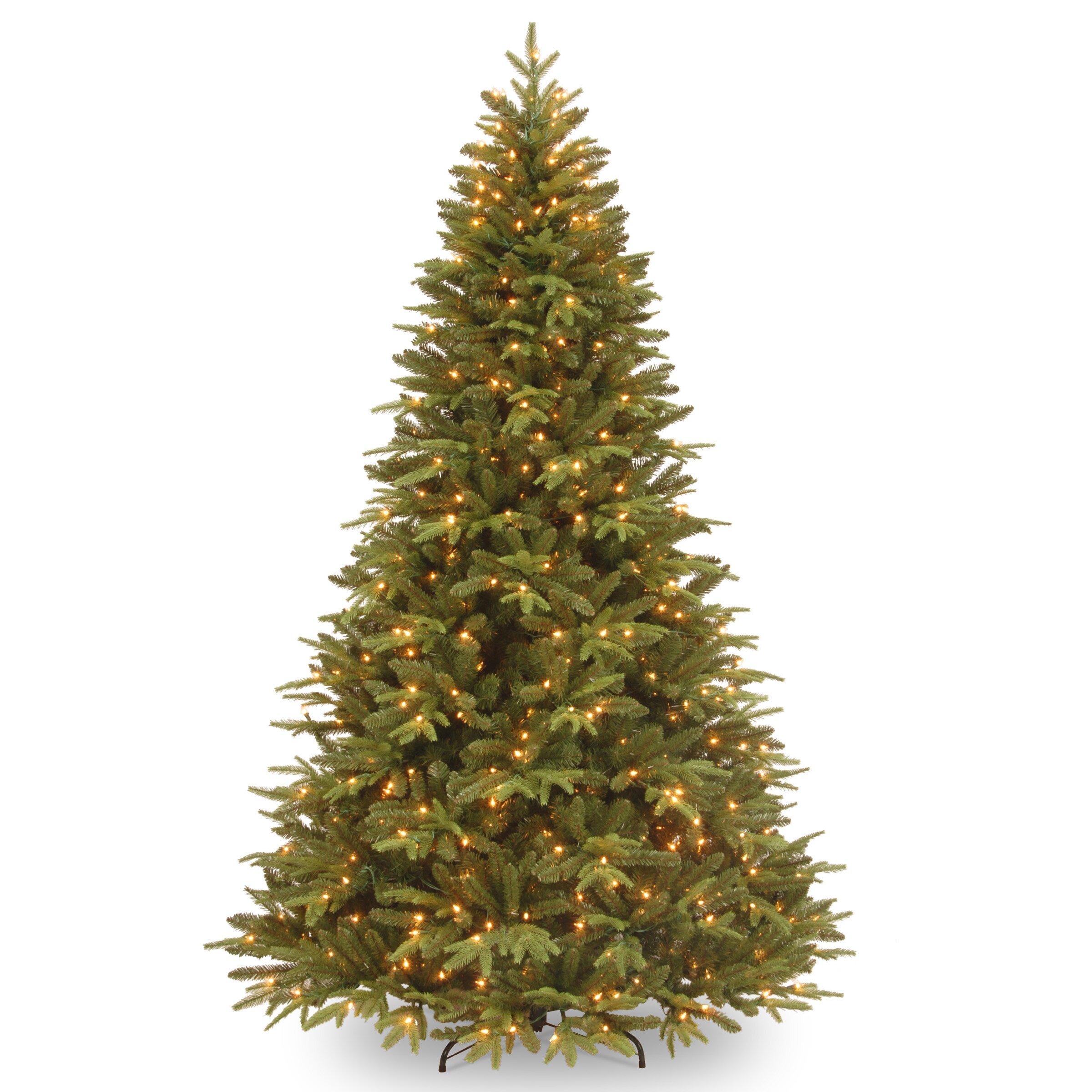 christmas trees on sale slim
