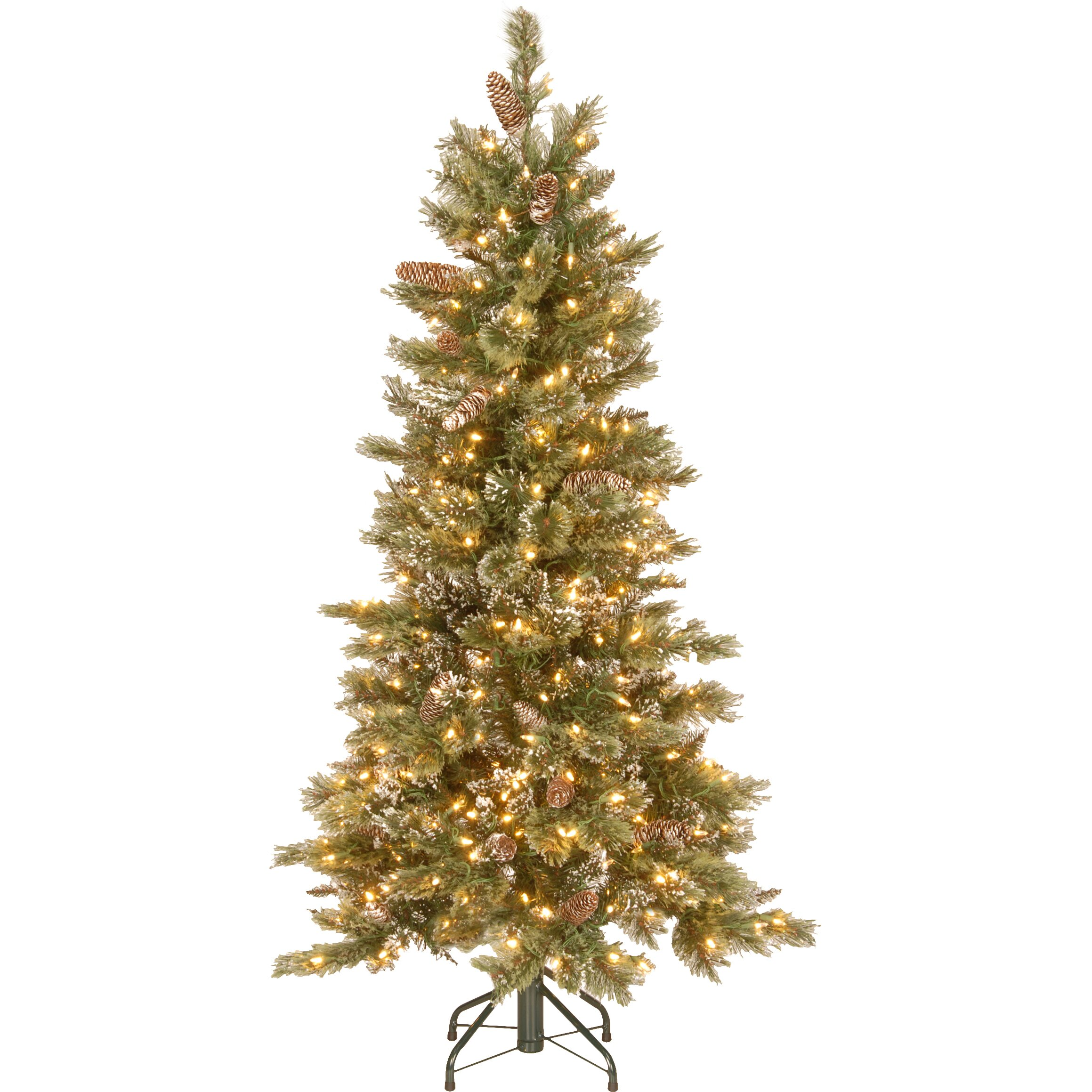 Closeout Christmas Decorations