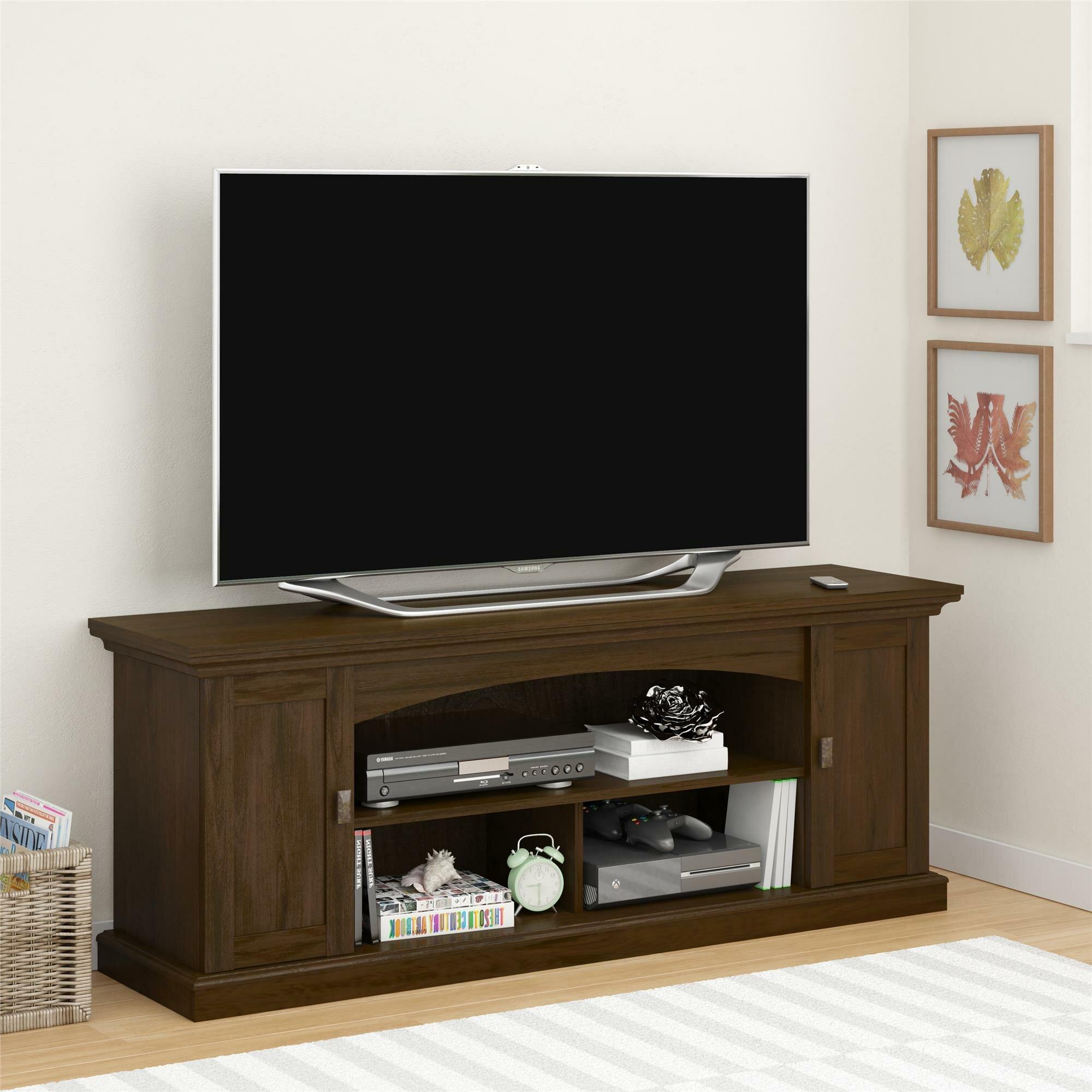 Altra Tv Stand Reviews Wayfair Supply