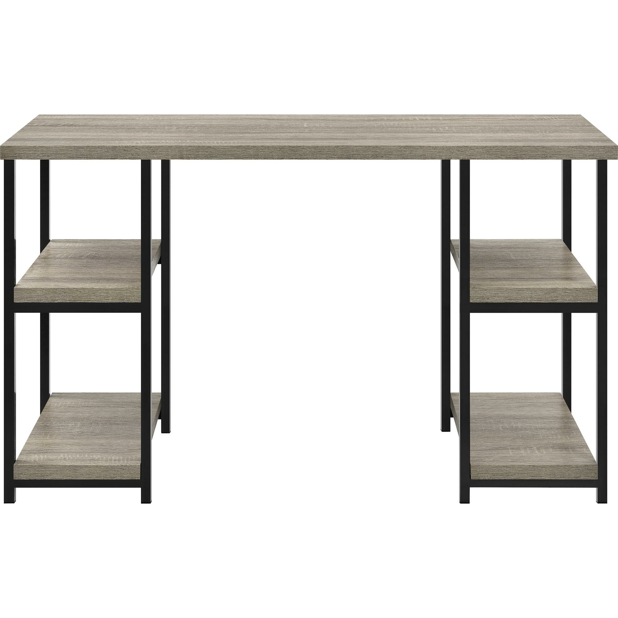 Altra computer desk reviews for Furniture 2 day shipping