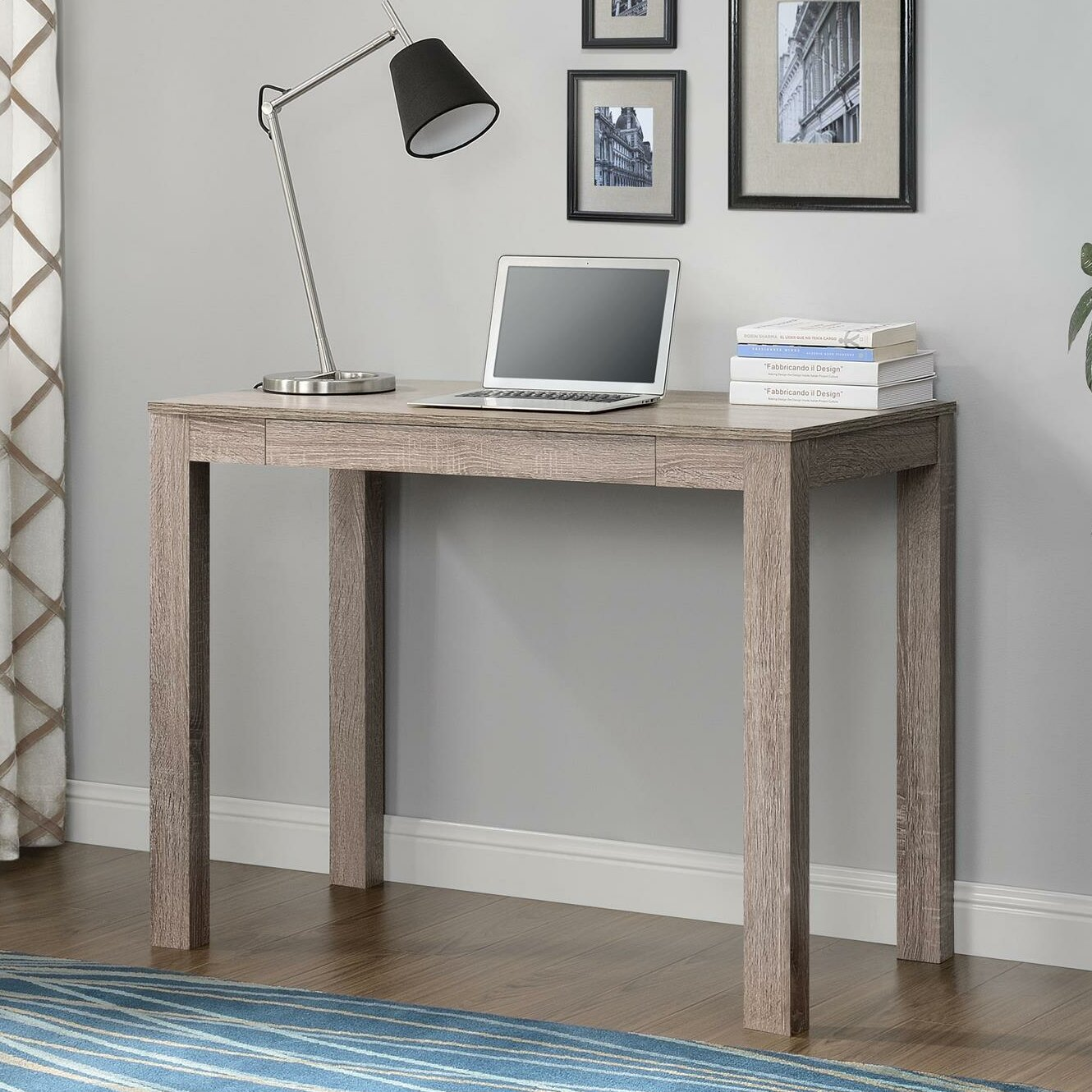 94 Inspirational Small Parsons Table Desk - New York ...