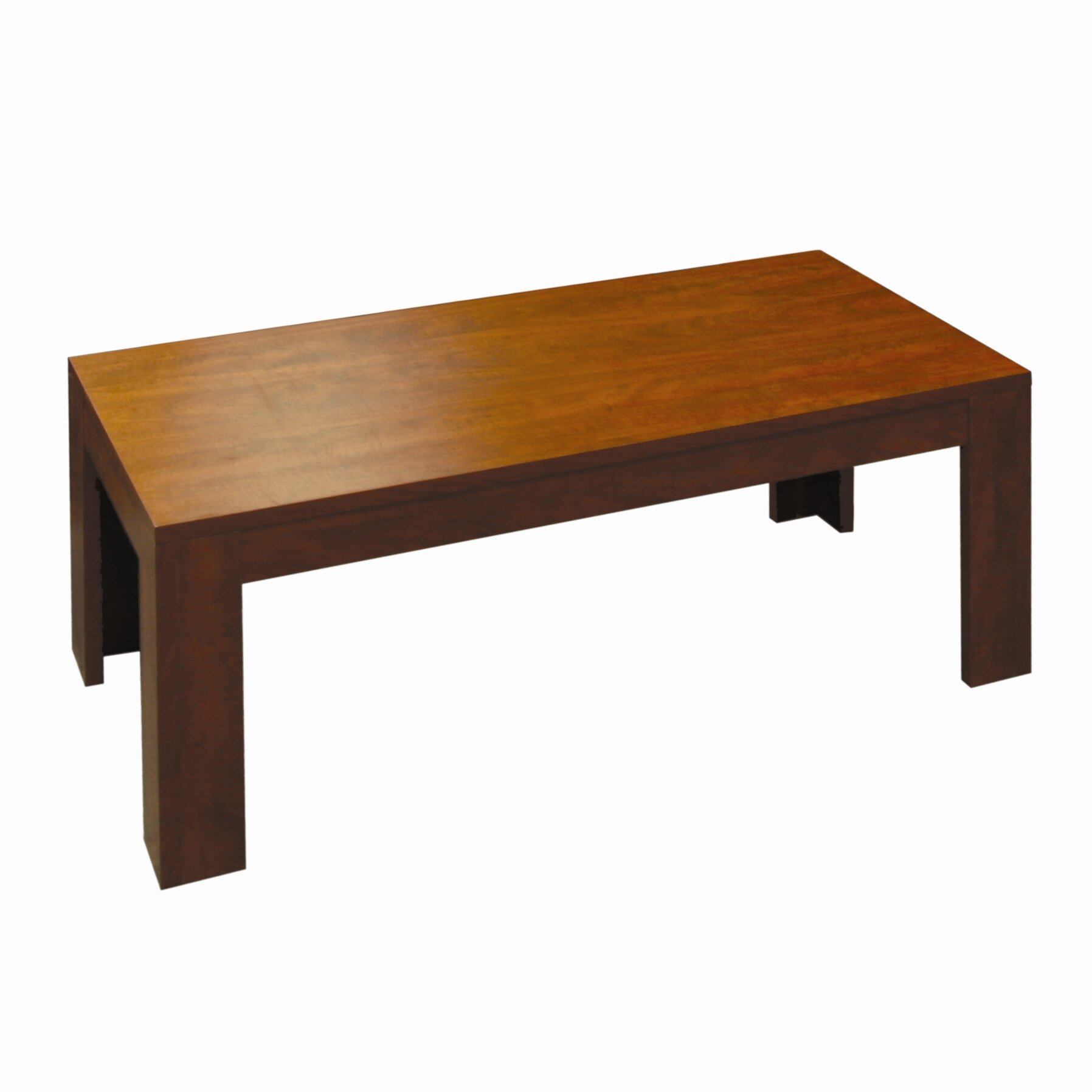 Boss Office Products Coffee Table Reviews Wayfair