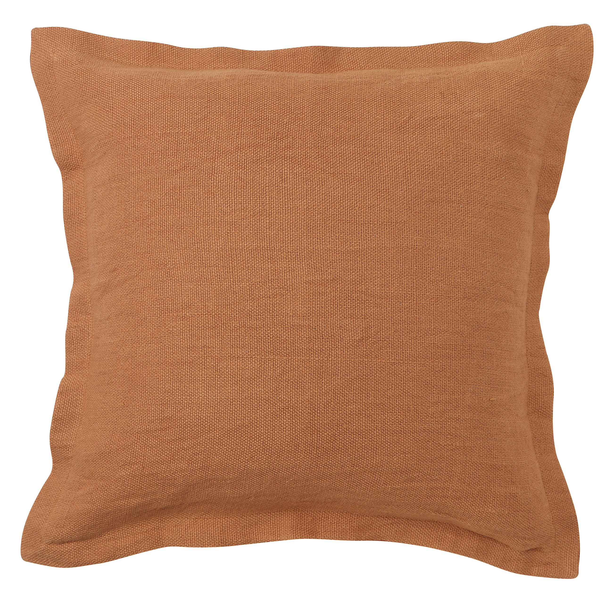 Company C Parasol Linen Throw Pillow & Reviews Wayfair.ca