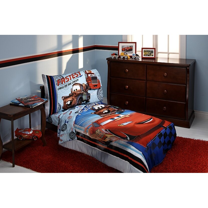 and Multiplex disney cars bedroom set sale Kitchen With