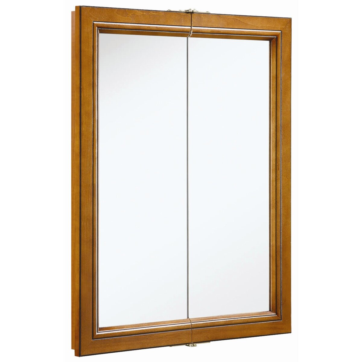 Design House Montclair 24 X 30 Medicine Cabinet Reviews W