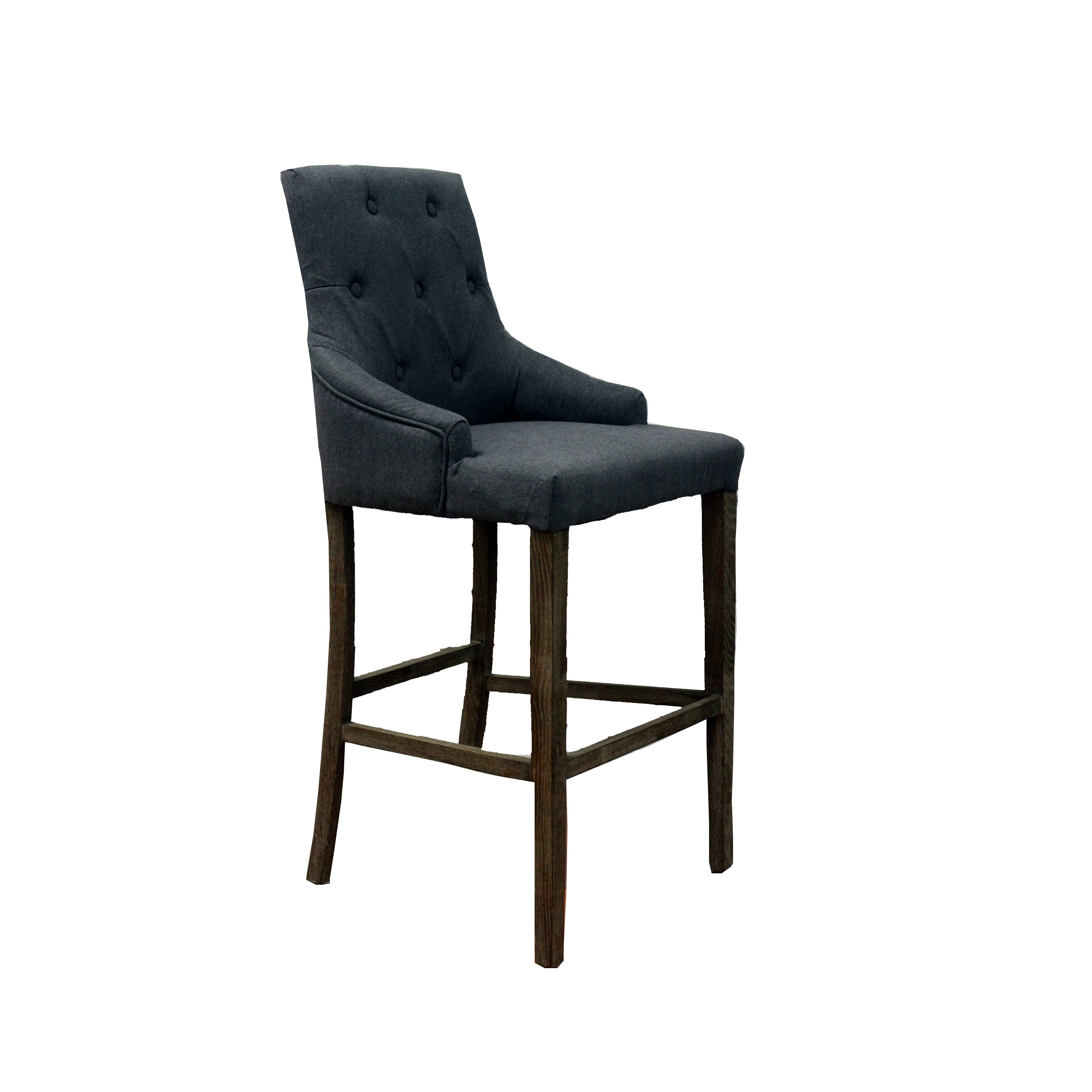 MOTI Furniture 26quot Bar Stool Wayfair : 88011035 88011035 from www.wayfair.com size 2592 x 2592 jpeg 361kB