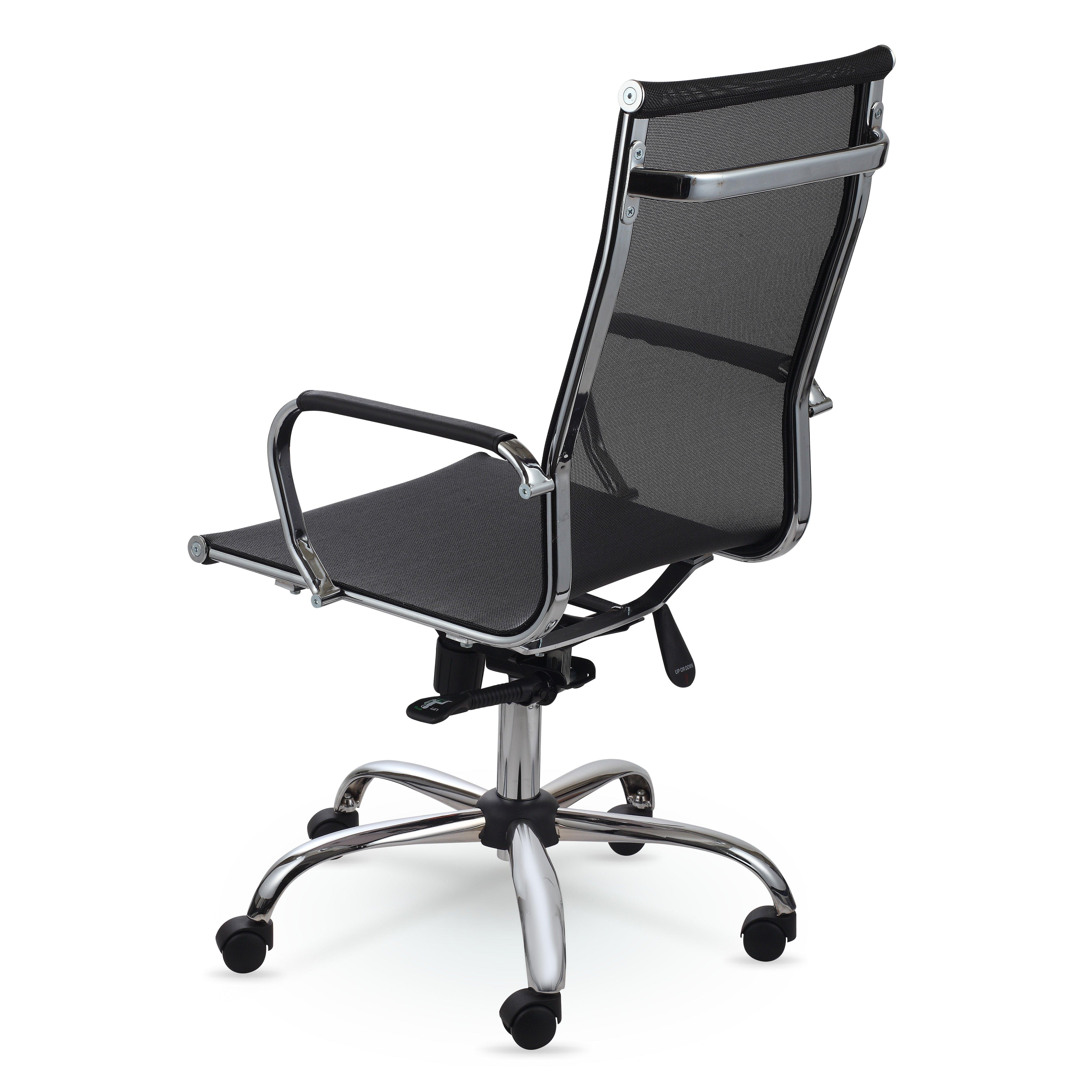Furniture industries office chair winport industries for Abanos furniture industries decoration llc