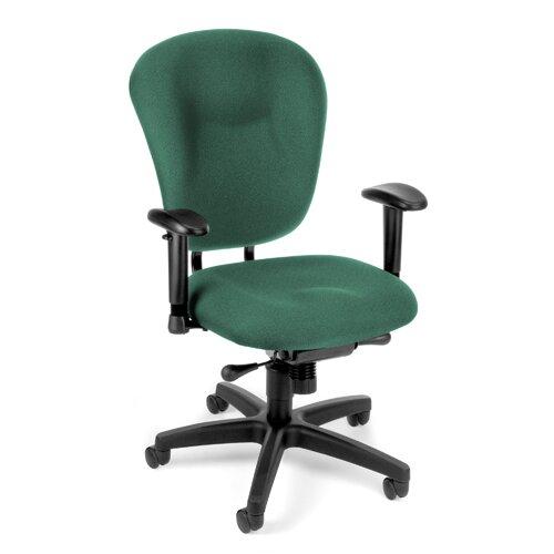 OFM High Back Desk Chair Wayfair