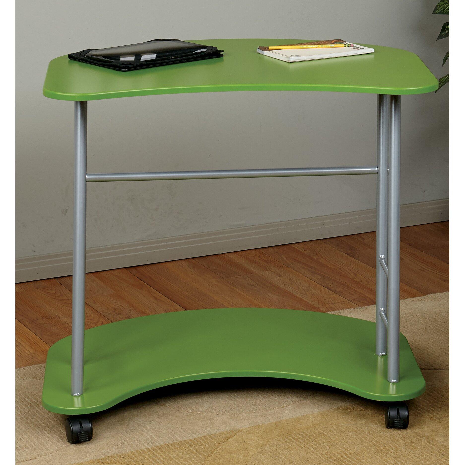 Osp Designs Computer Desk Office Eld25 Tm Osp Designs
