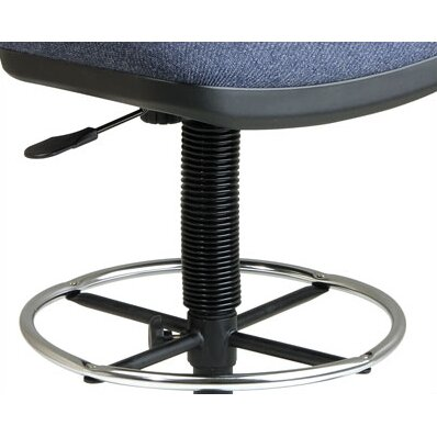 Office Star High Back Drafting Chair Reviews