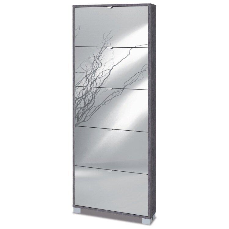 illuminated bathroom mirror cabinet suppliers