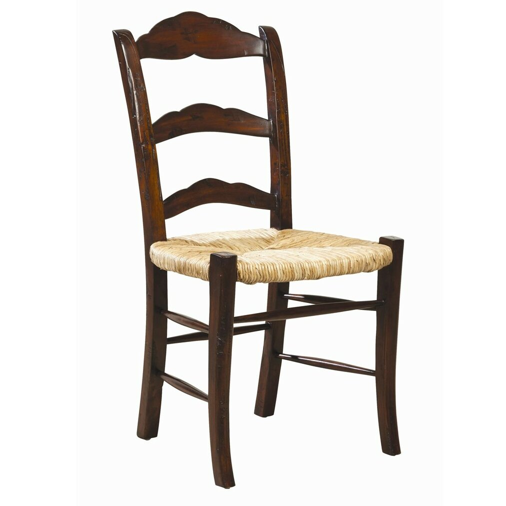 Furniture Classics Ltd Caroline Side Chair