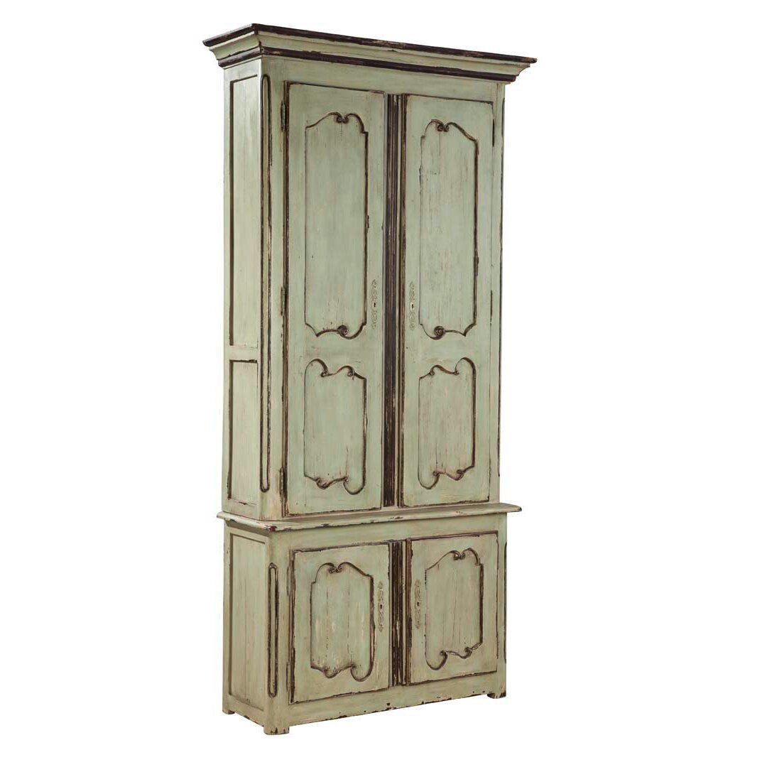 Furniture Classics LTD Armoire