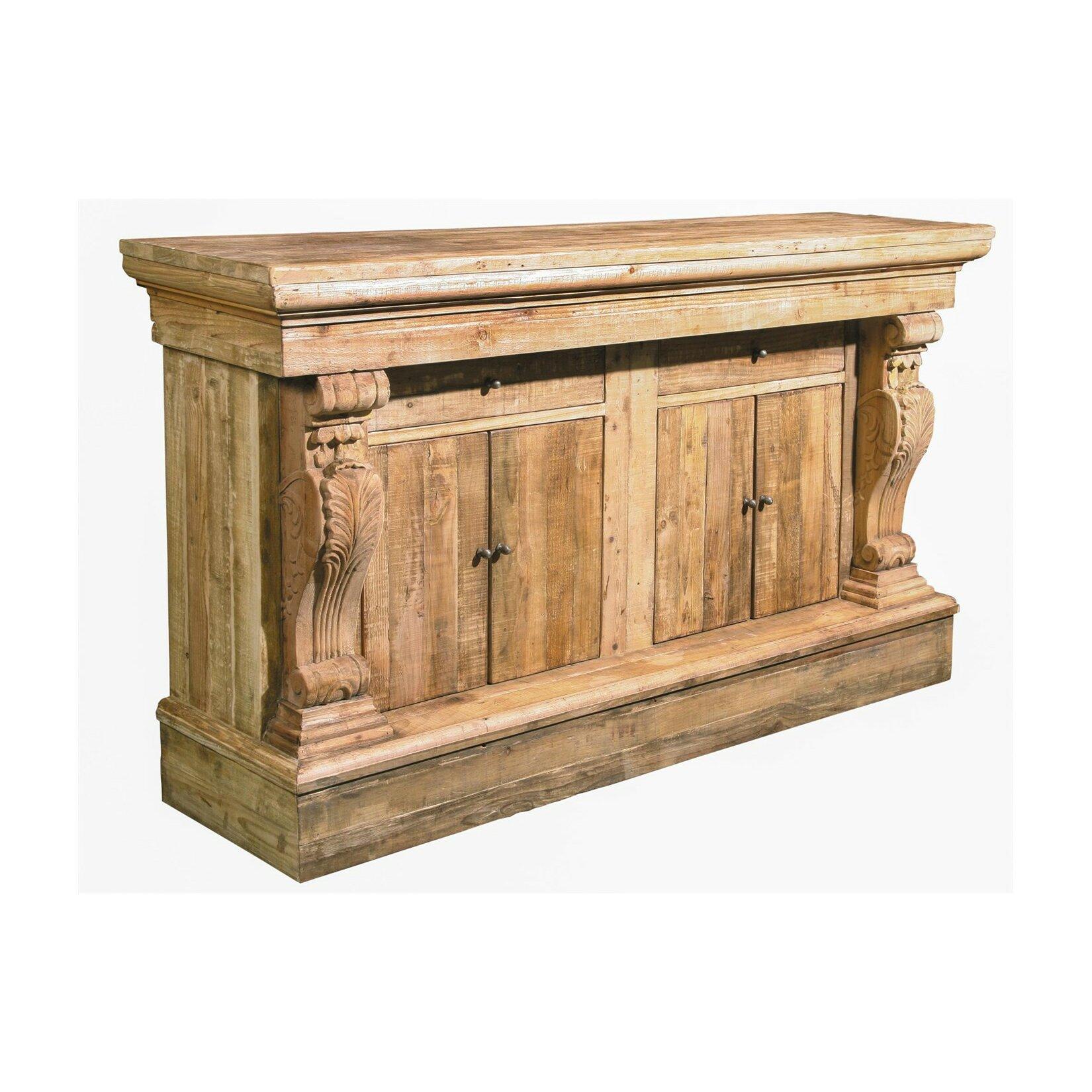 Furniture Classics Ltd Server Wayfair