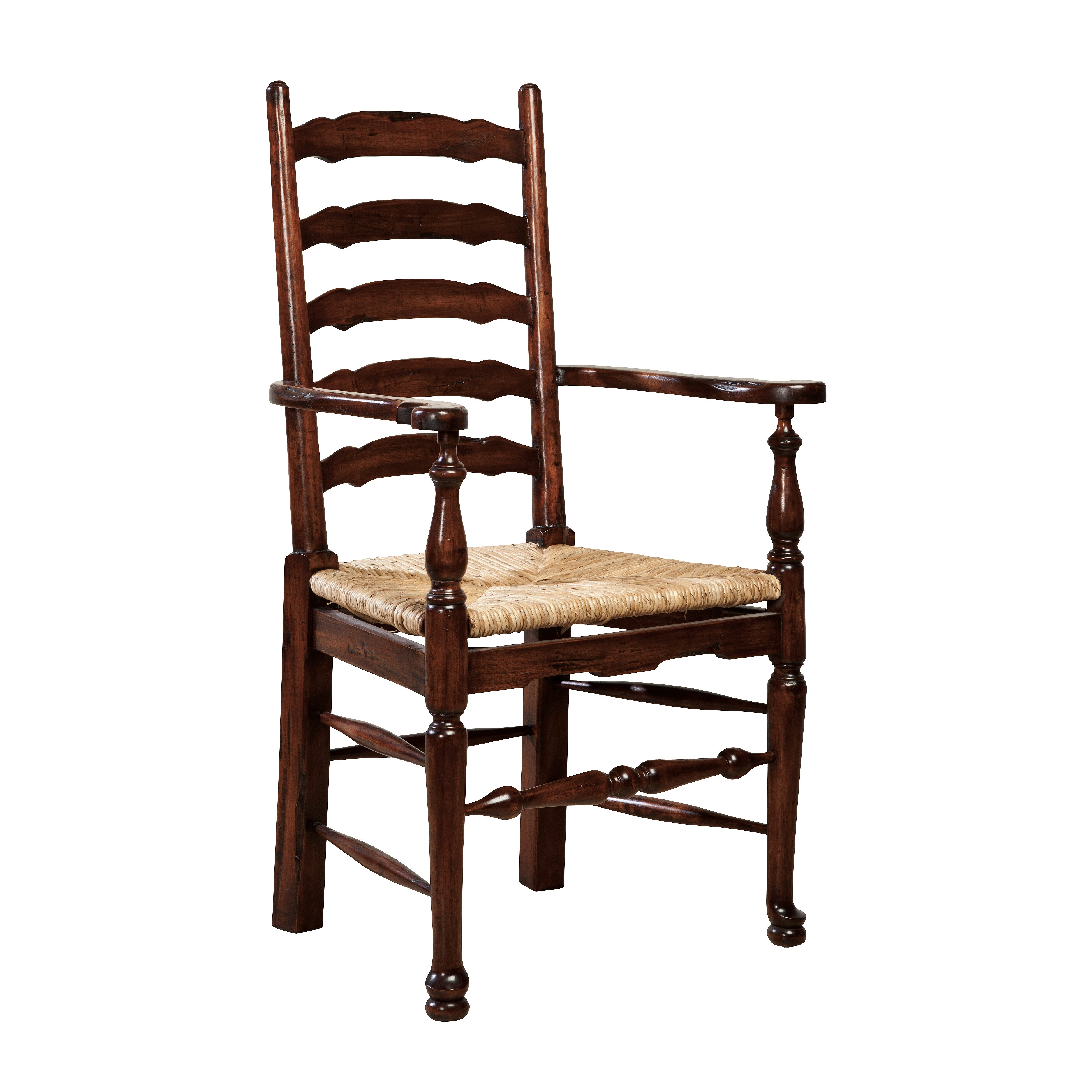 Furniture classics ltd english country arm chair reviews for English country furniture