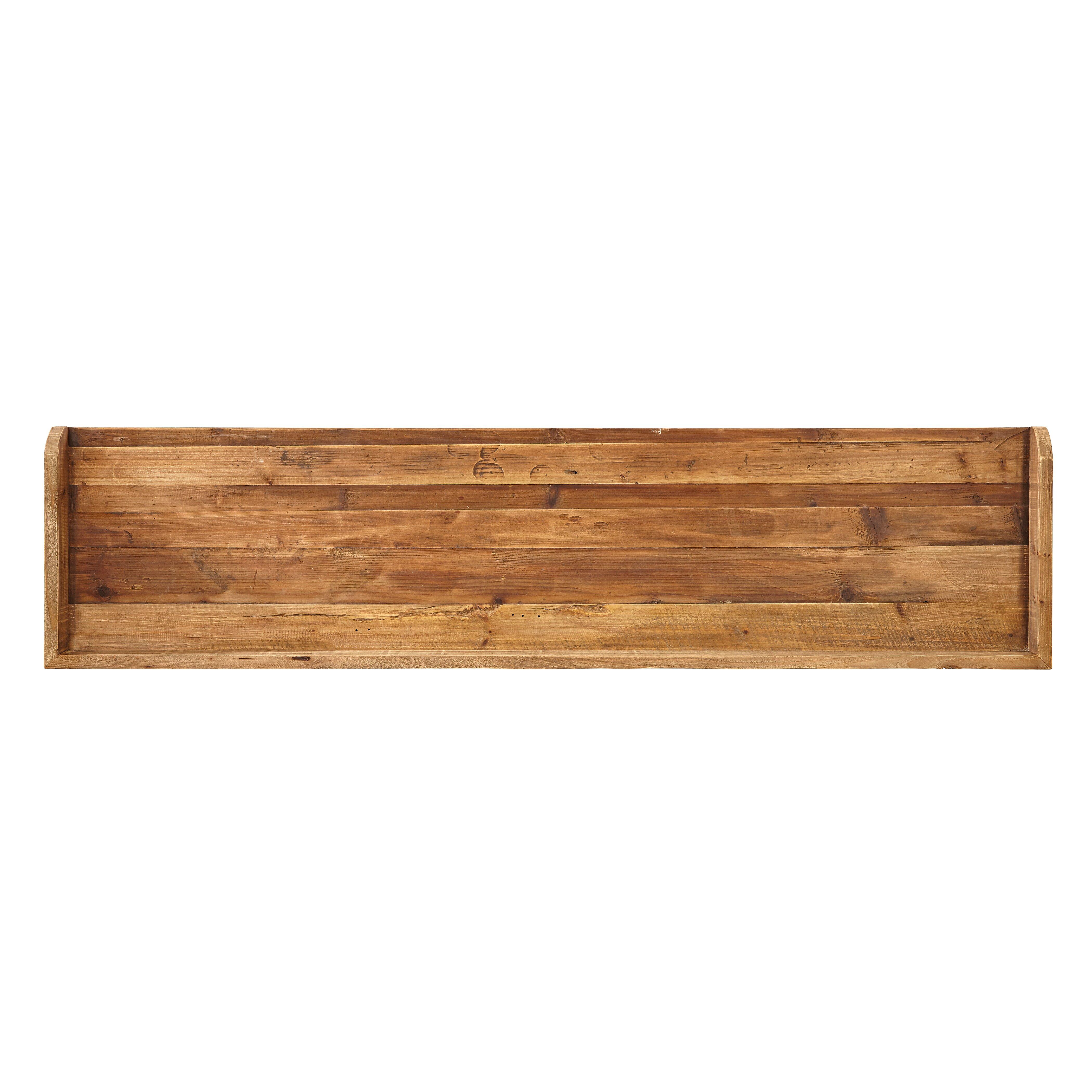 Furniture Classics Ltd Breeland Sideboard