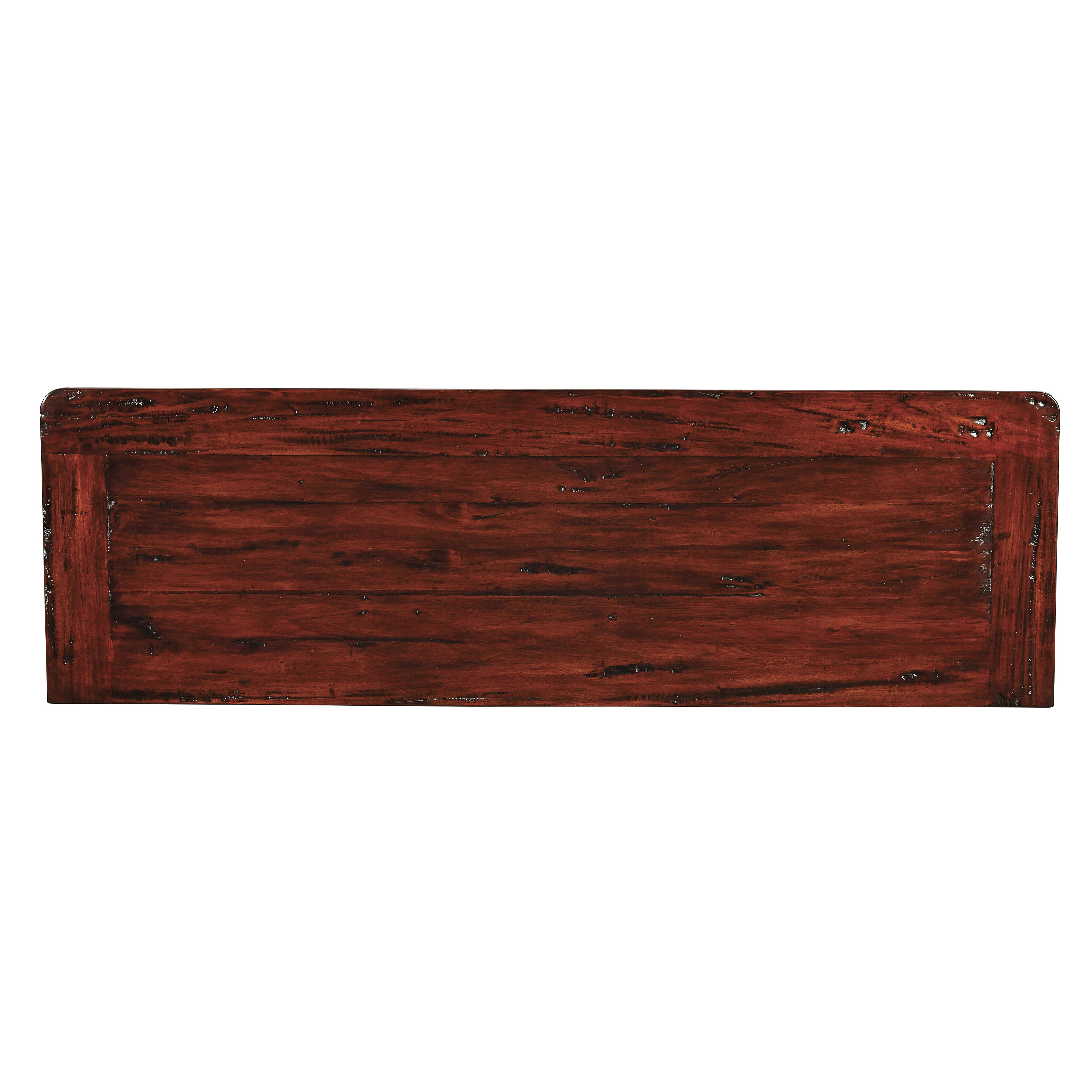 Furniture Classics Ltd Julian Sideboard Wayfair