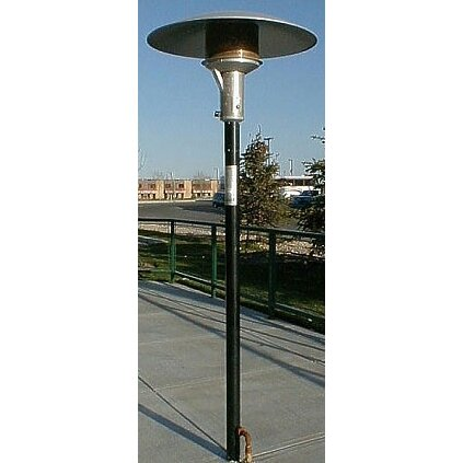 outdoor outdoor heating natural gas patio heaters sunglo sku